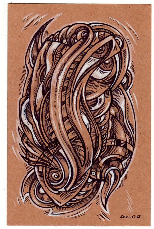 drawing_01_pic_01.jpg