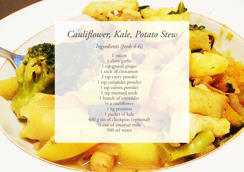 kale potato stew-01.png