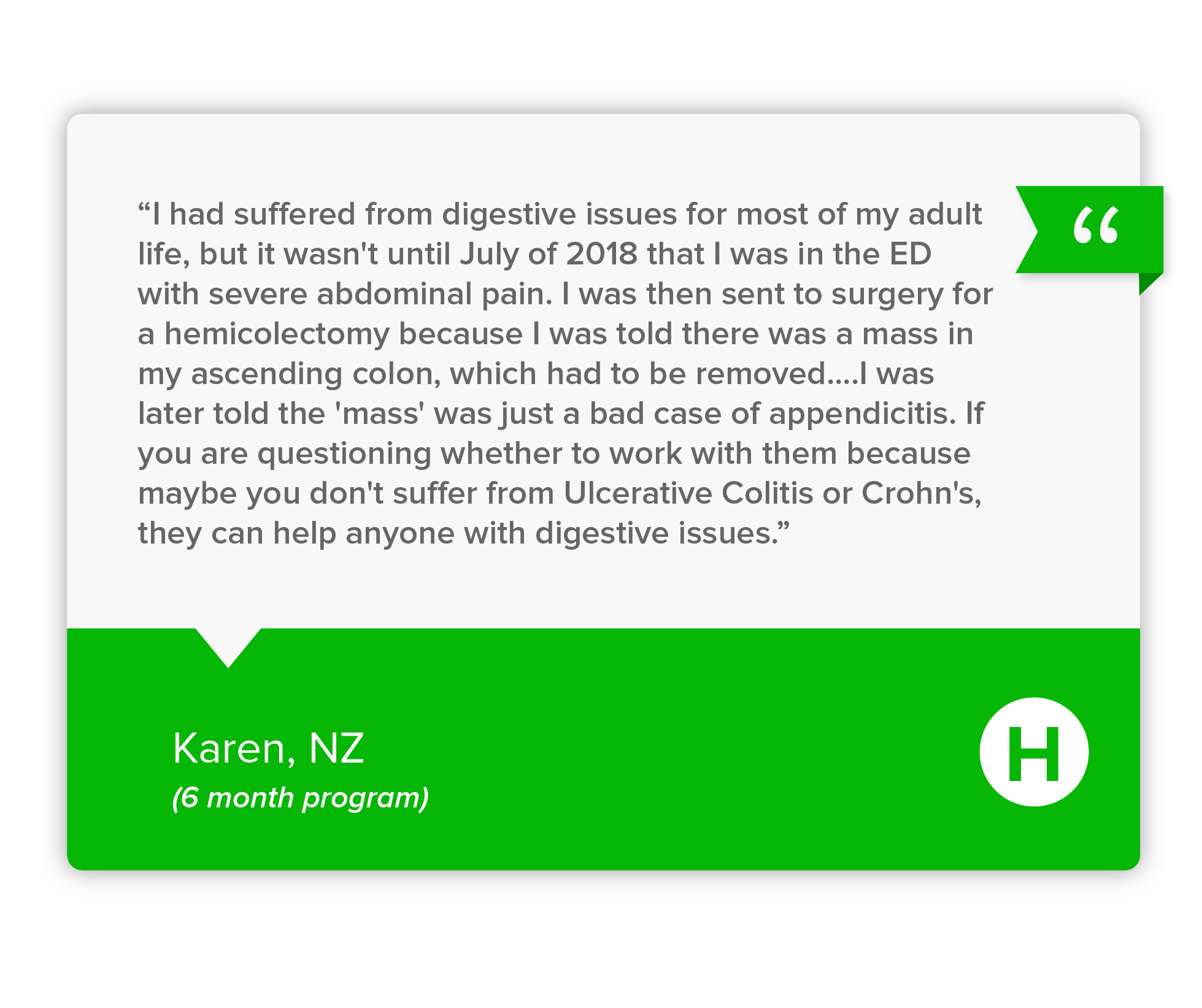Karen Testimonial-01.png