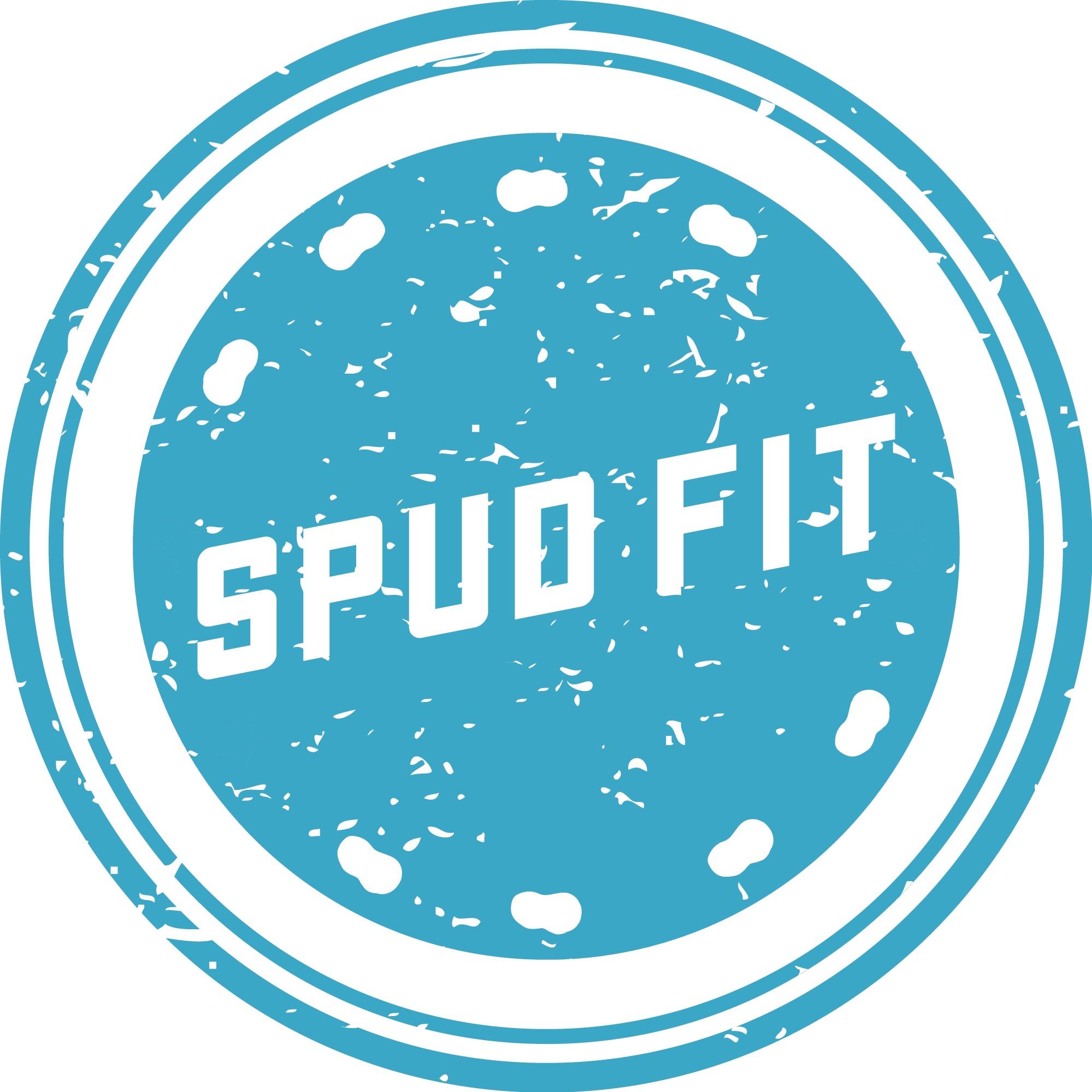 spud+fit+logo+BLUE.jpg