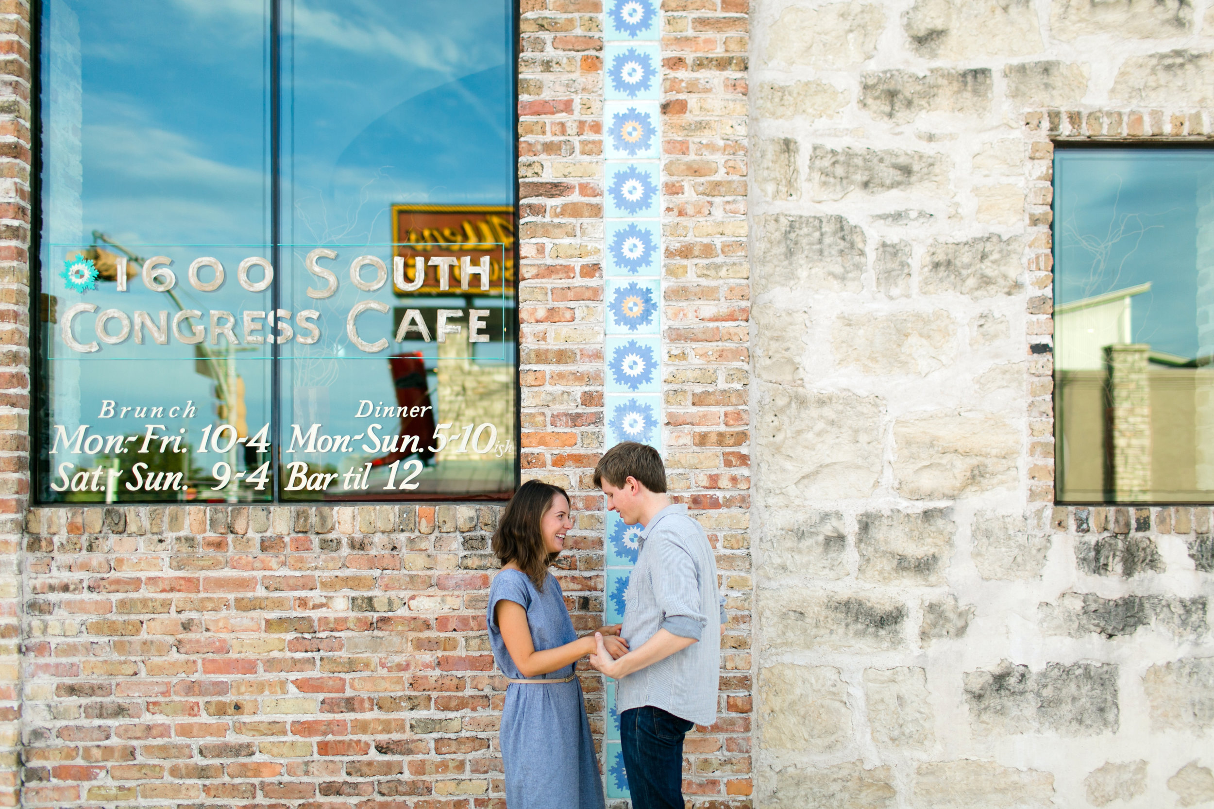 Austin_Texas_Fine_Art_Wedding_Photographer_Kayla_Snell_Photography_South_Congress_Engagement_Session31.jpg