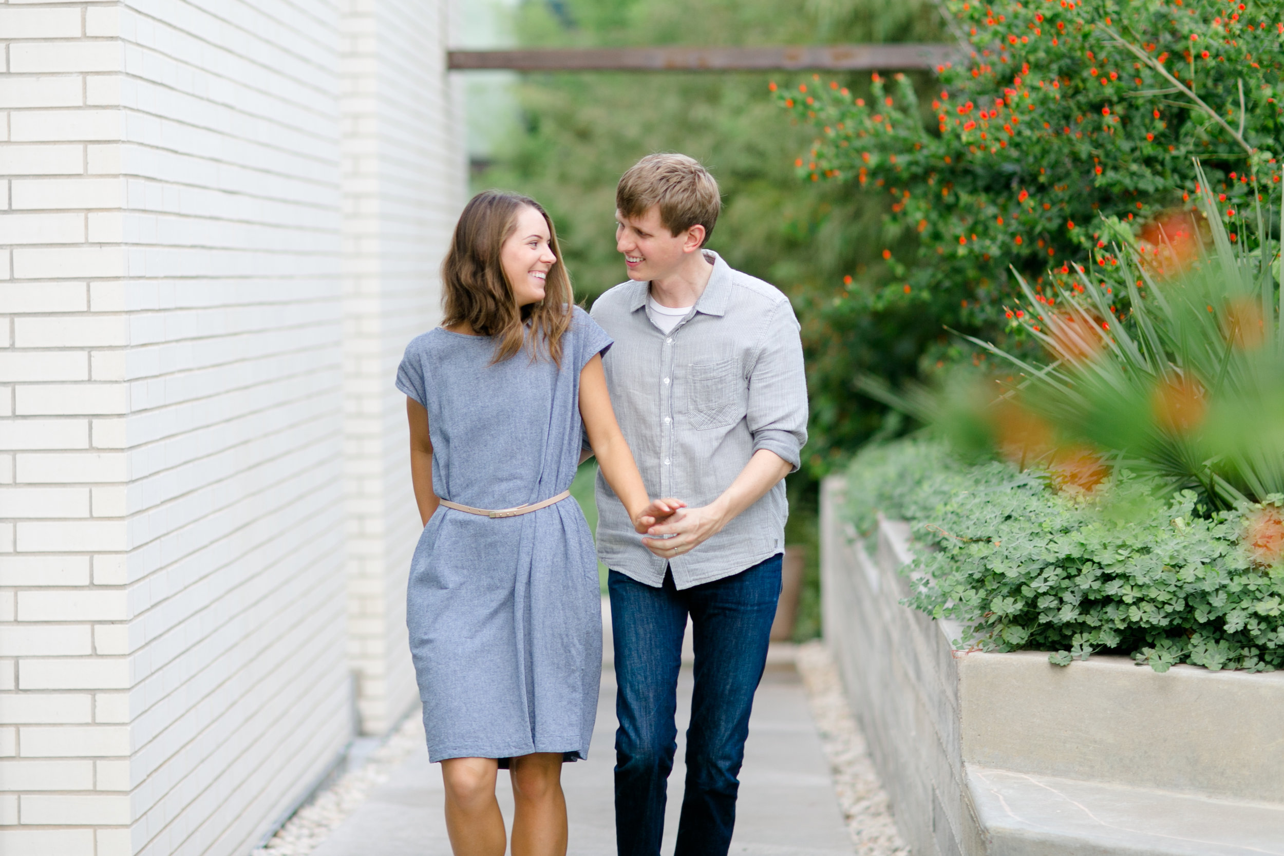Austin_Texas_Fine_Art_Wedding_Photographer_Kayla_Snell_Photography_South_Congress_Engagement_Session68.jpg
