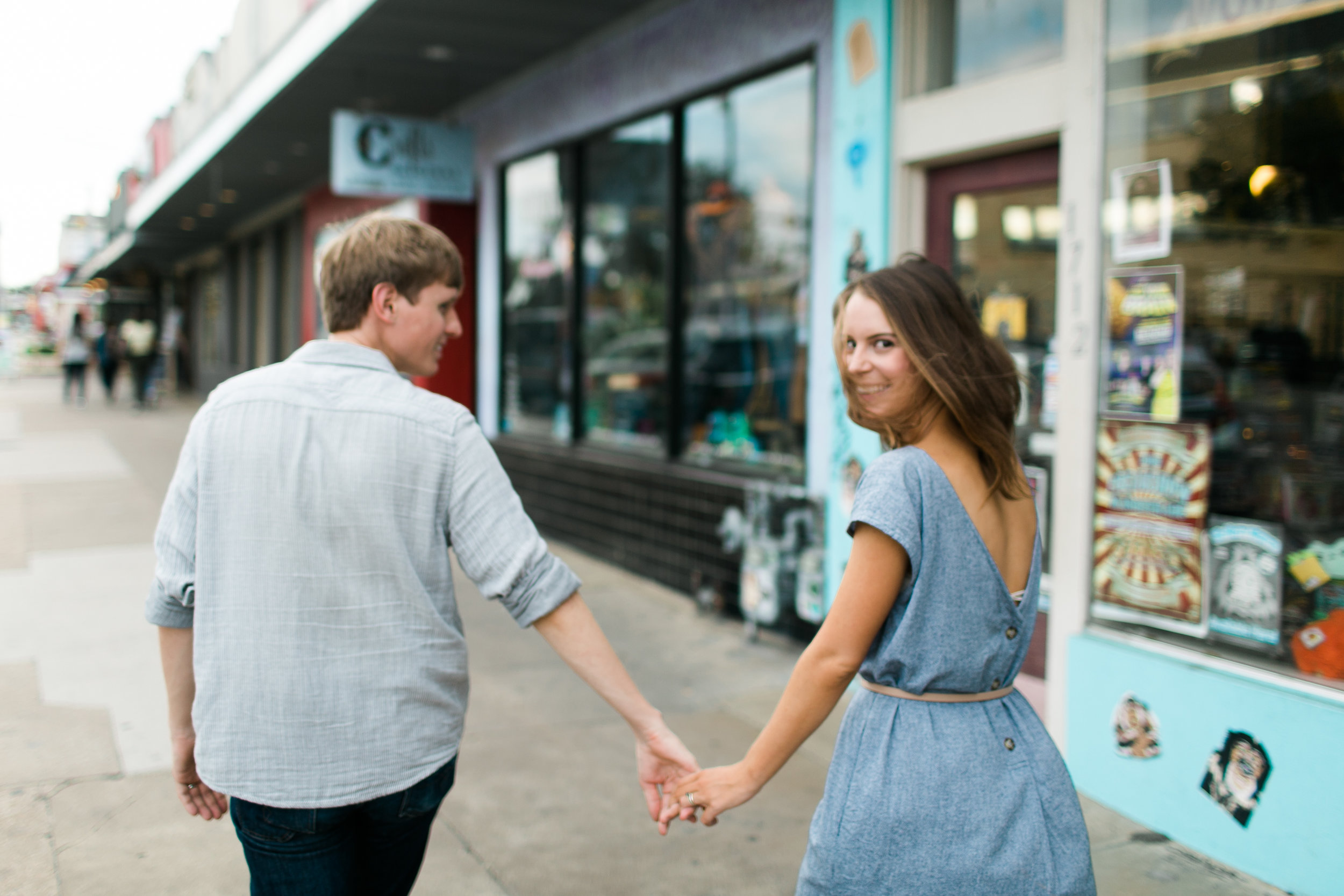 Austin_Texas_Fine_Art_Wedding_Photographer_Kayla_Snell_Photography_South_Congress_Engagement_Session85.jpg