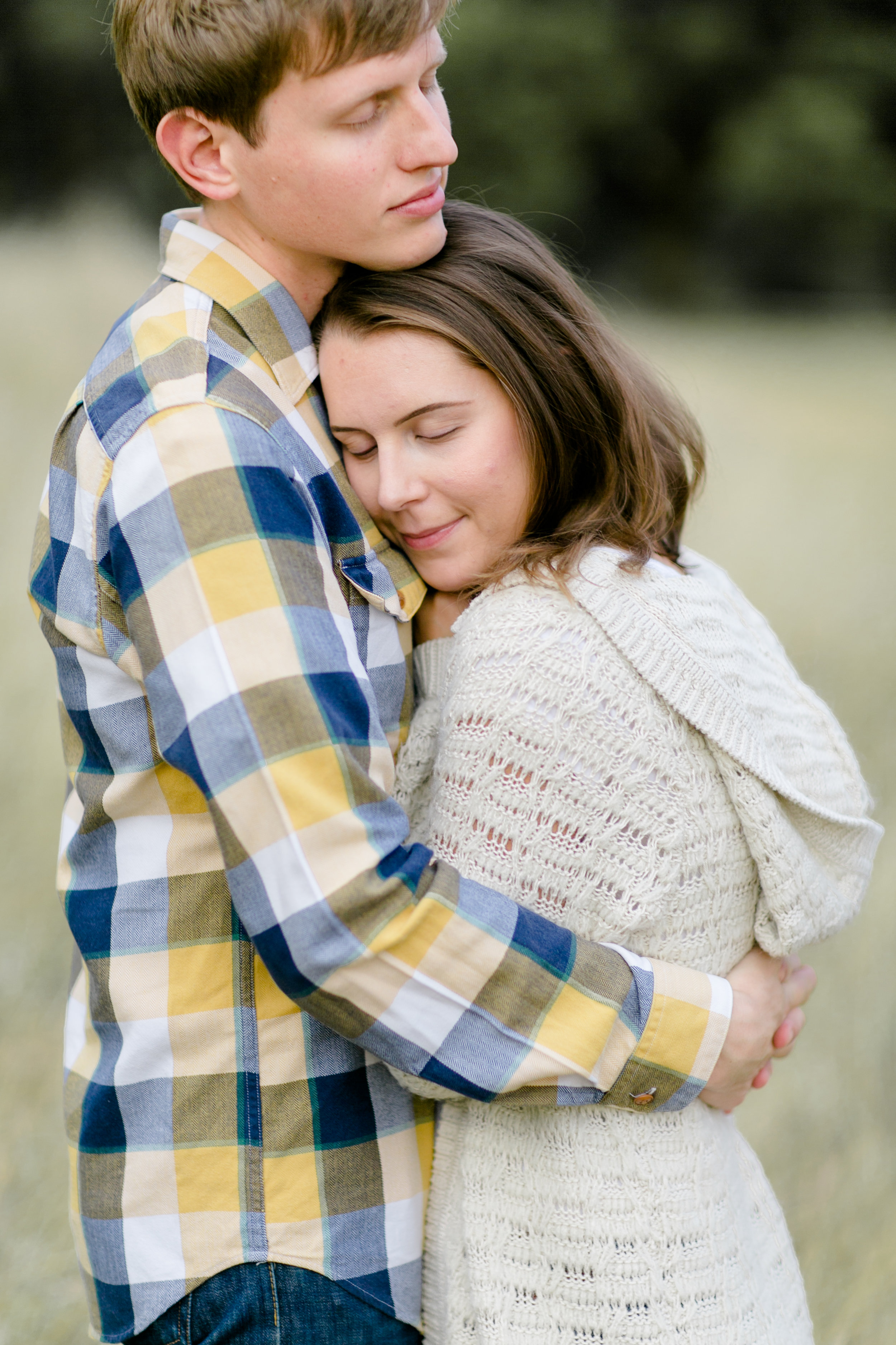 Austin_Texas_Fine_Art_Wedding_Photographer_Kayla_Snell_Photography_South_Congress_Engagement_Session118.jpg