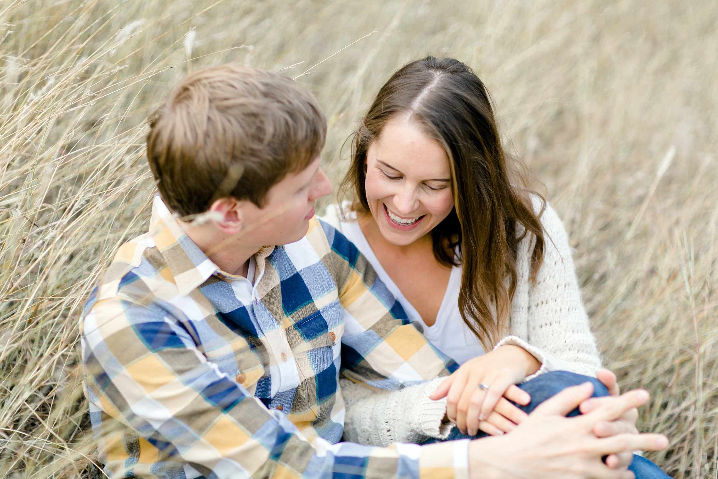 Austin_Texas_Fine_Art_Wedding_Photographer_Kayla_Snell_Photography_South_Congress_Engagement_Session125.jpg