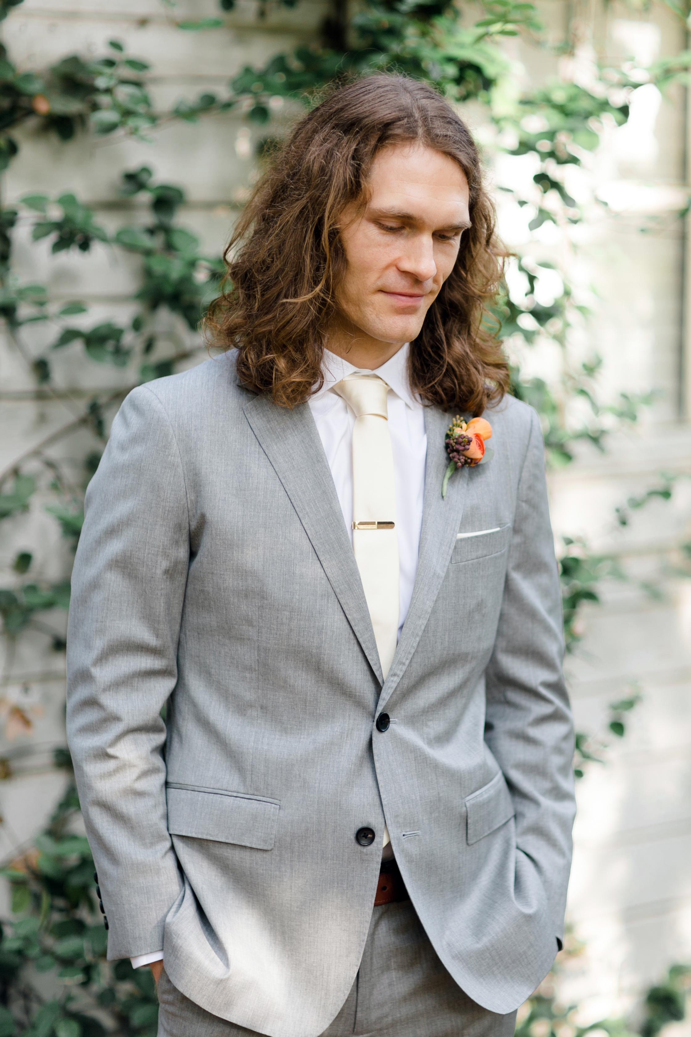 Austin Fine Art Wedding Photographer Kayla Snell Photography - Mercury Hall Brunch Wedding Austin