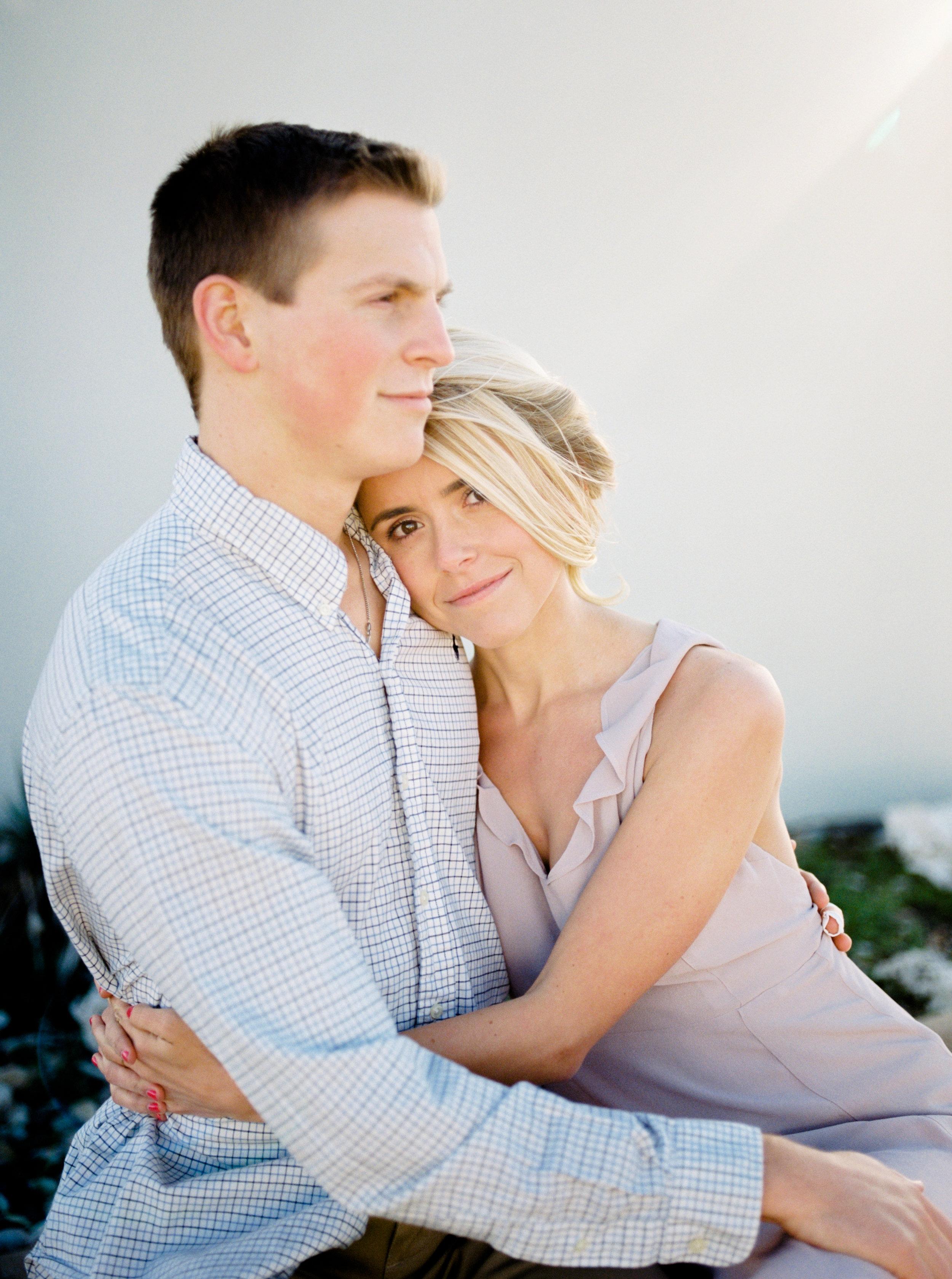 Austin Texas Fine Art Documentary Wedding Photographer -3.jpg