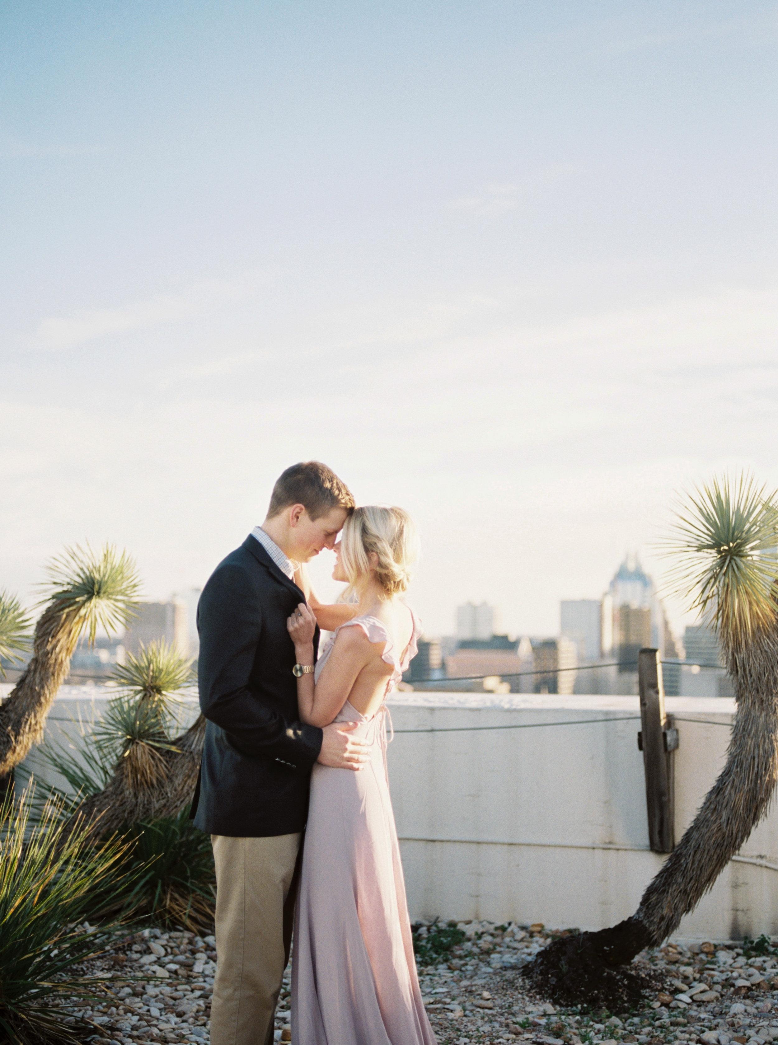 Austin Texas Fine Art Documentary Wedding Photographer -7.jpg