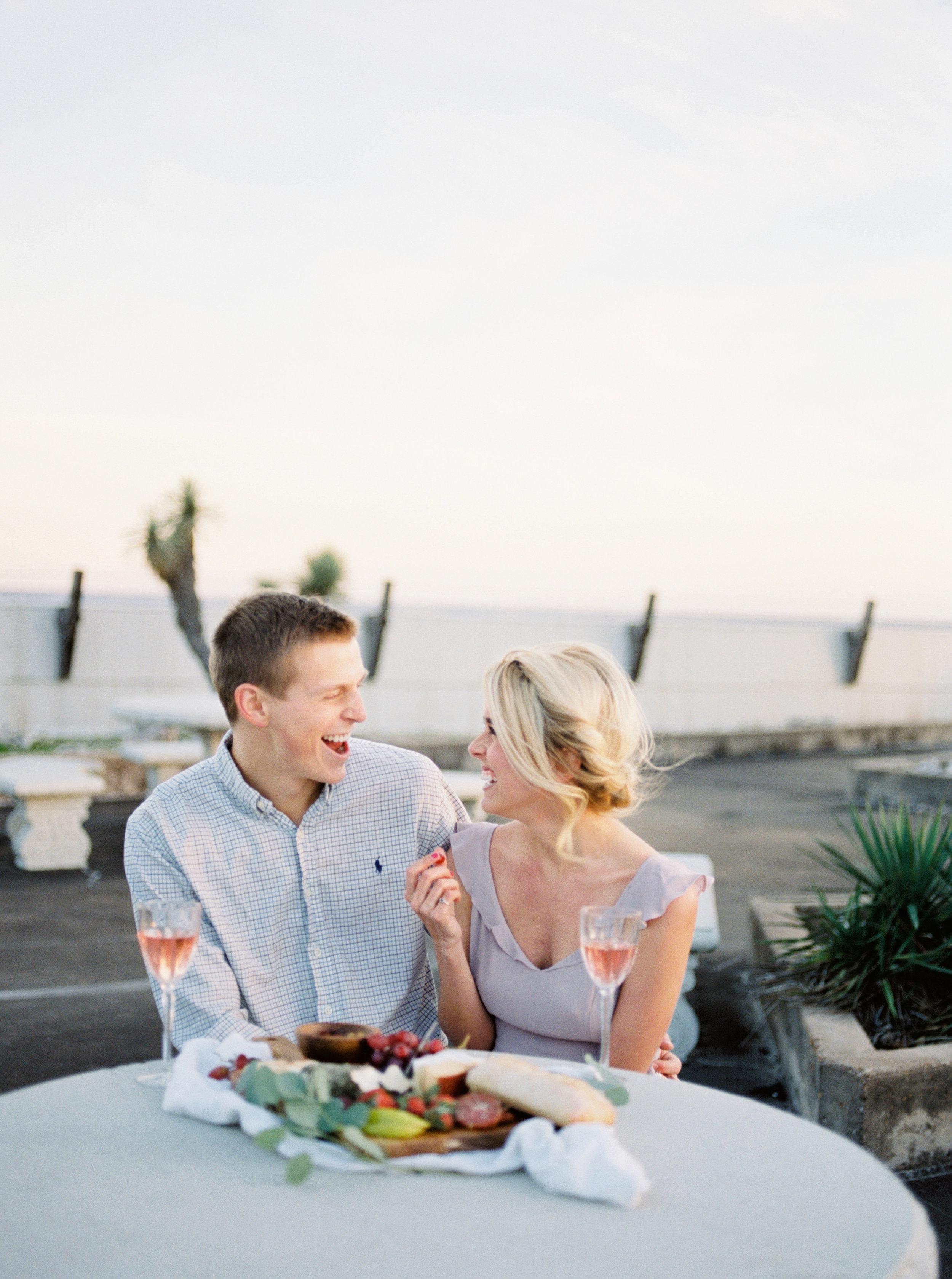 Austin Texas Fine Art Documentary Wedding Photographer -16.jpg