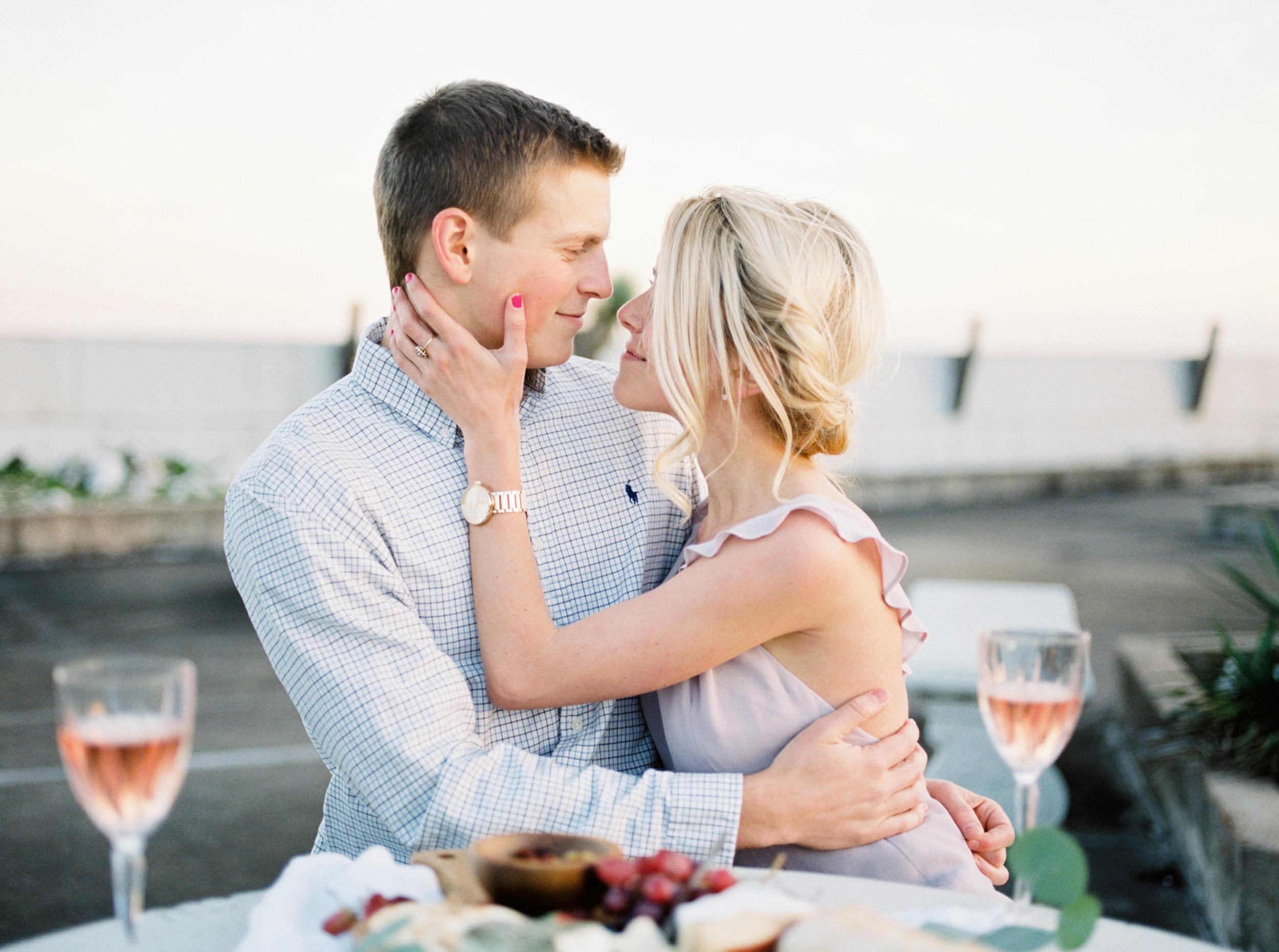 Austin Texas Fine Art Documentary Wedding Photographer -17.jpg