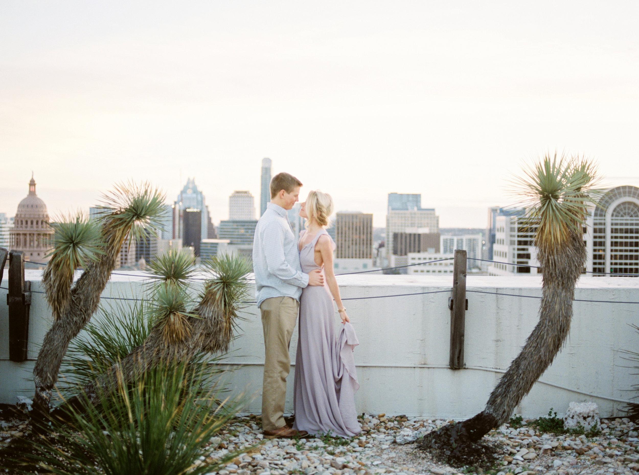 Austin Texas Fine Art Documentary Wedding Photographer -21.jpg
