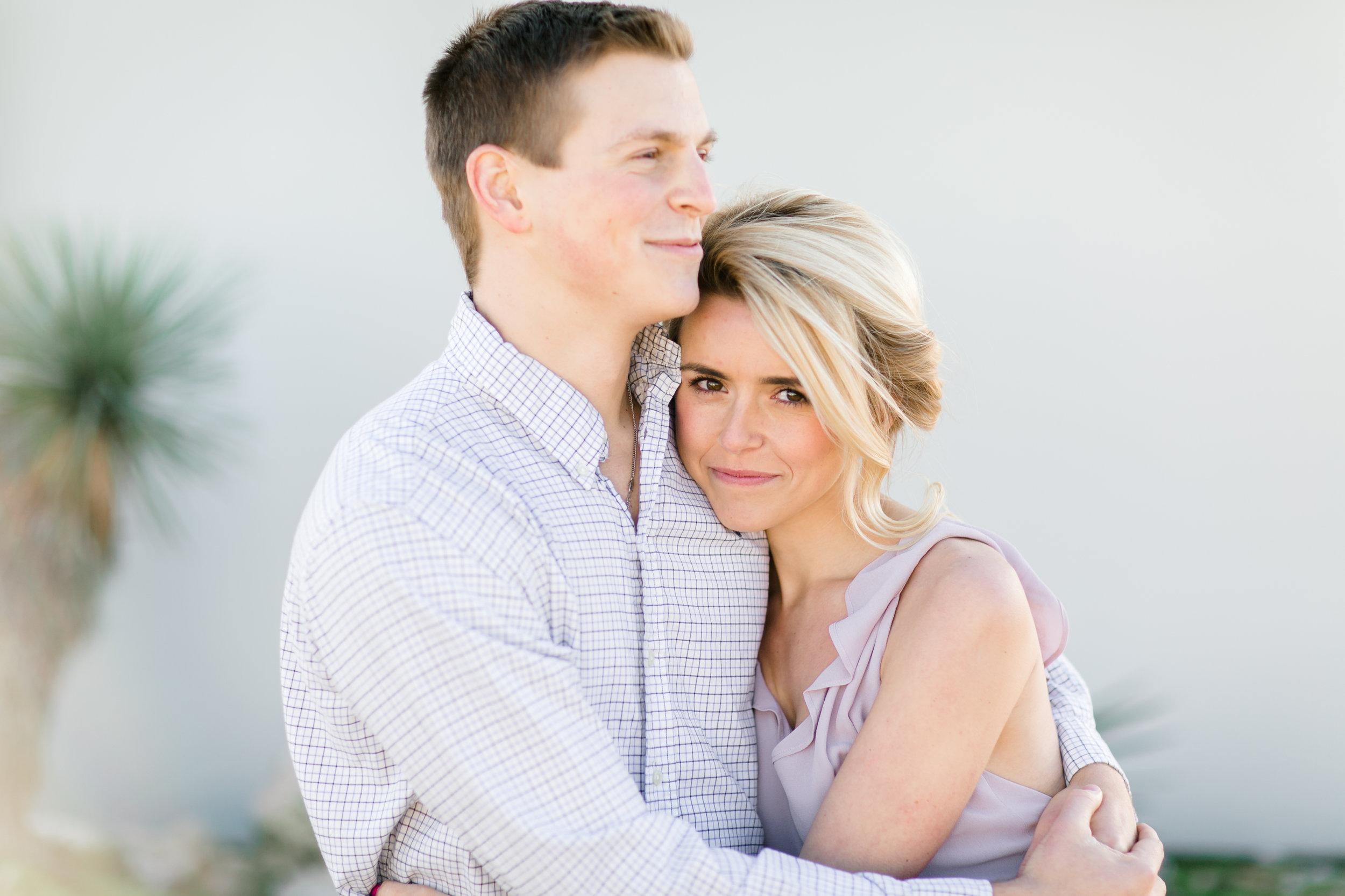Austin Texas Fine Art Documentary Wedding Photographer -27.jpg