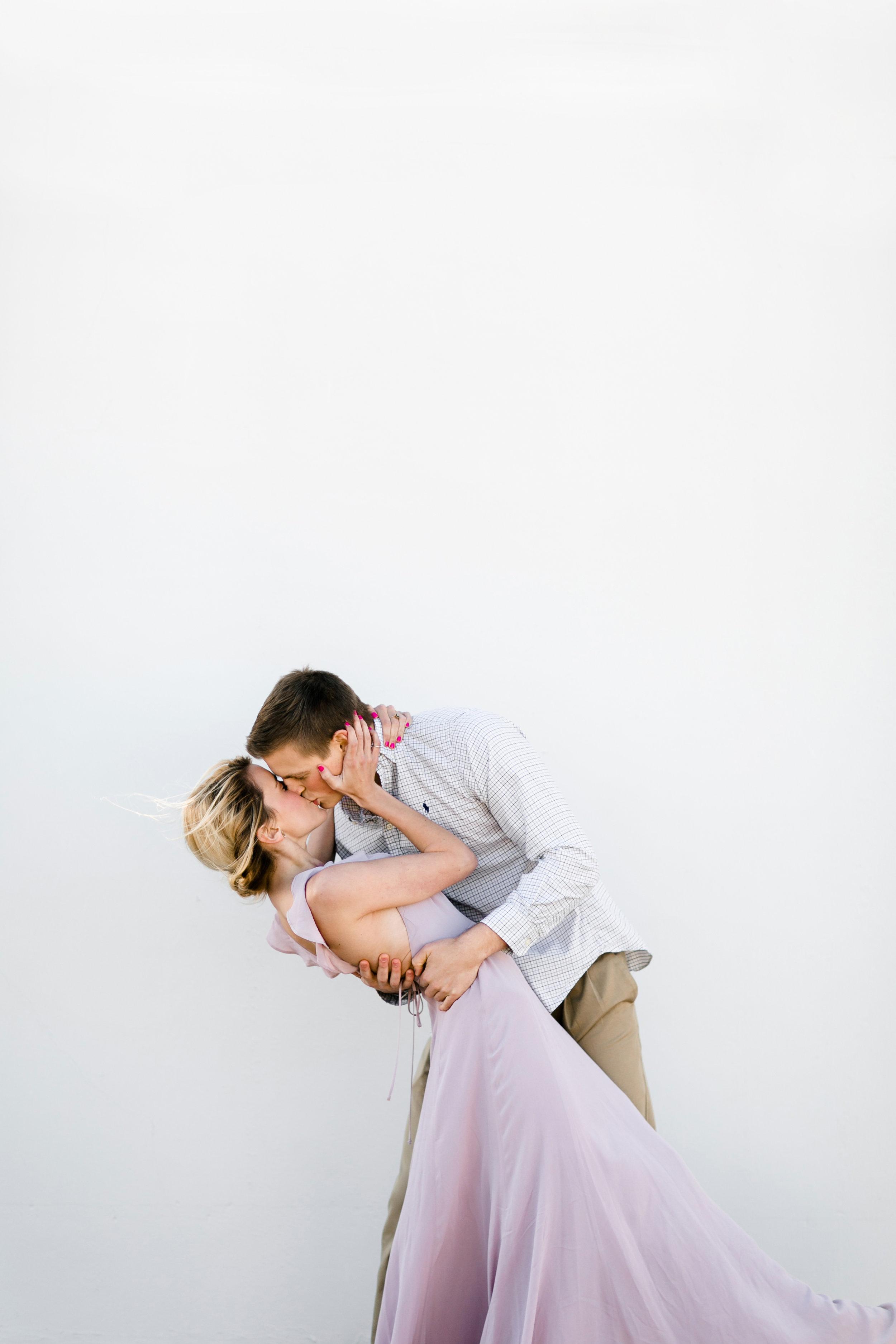 Austin Texas Fine Art Documentary Wedding Photographer -67.jpg