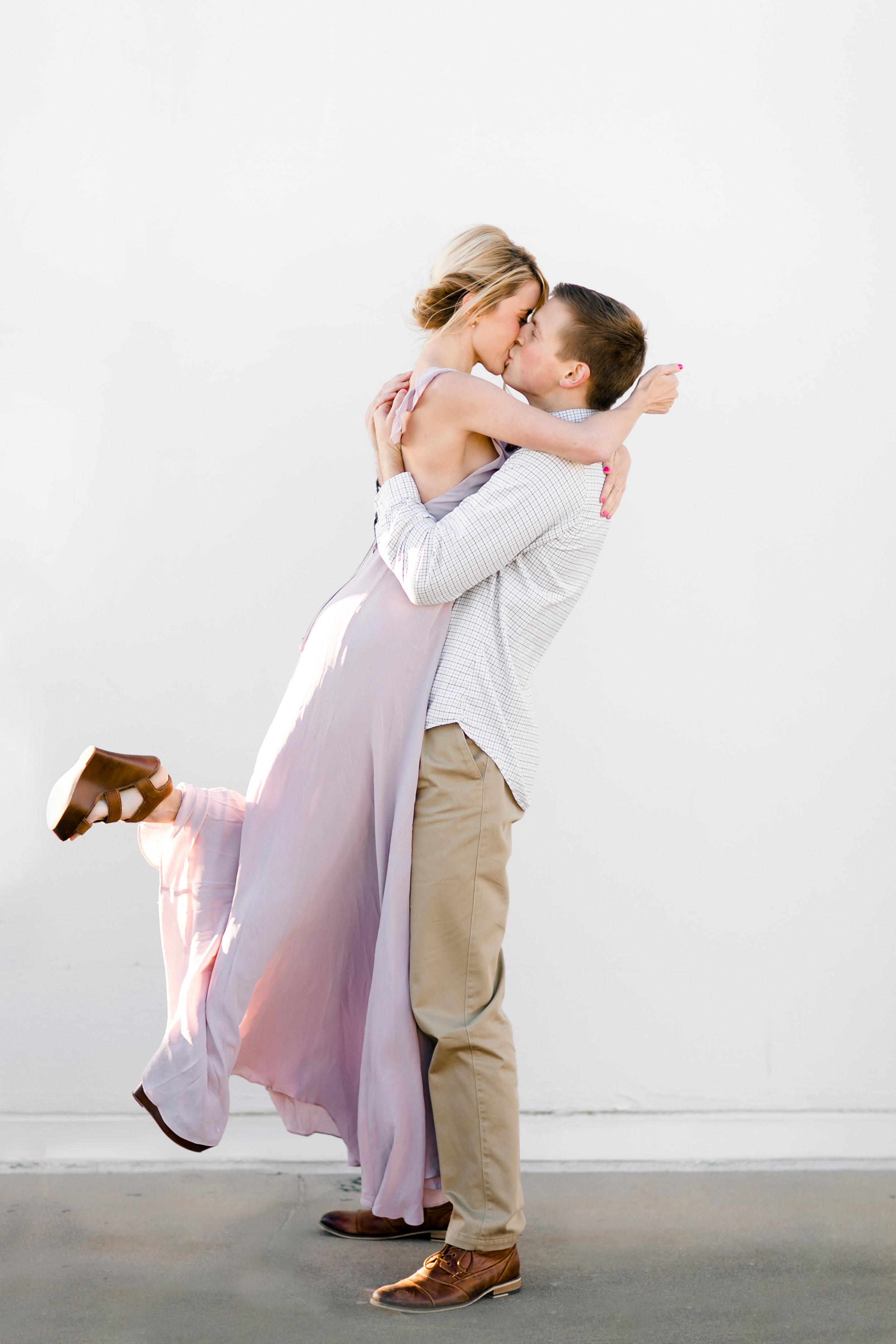 Austin Texas Fine Art Documentary Wedding Photographer -76.jpg