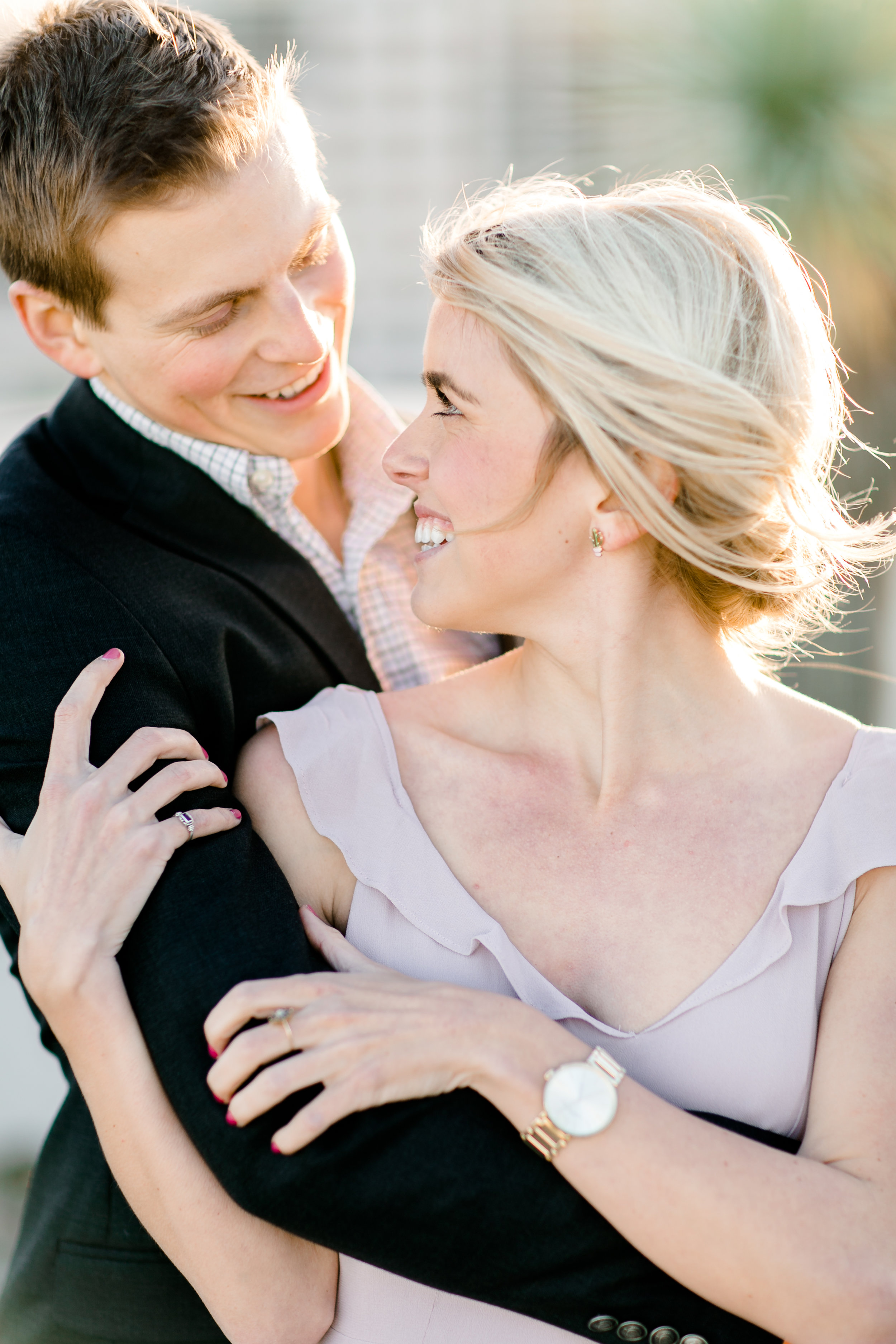 Austin Texas Fine Art Documentary Wedding Photographer -85.jpg