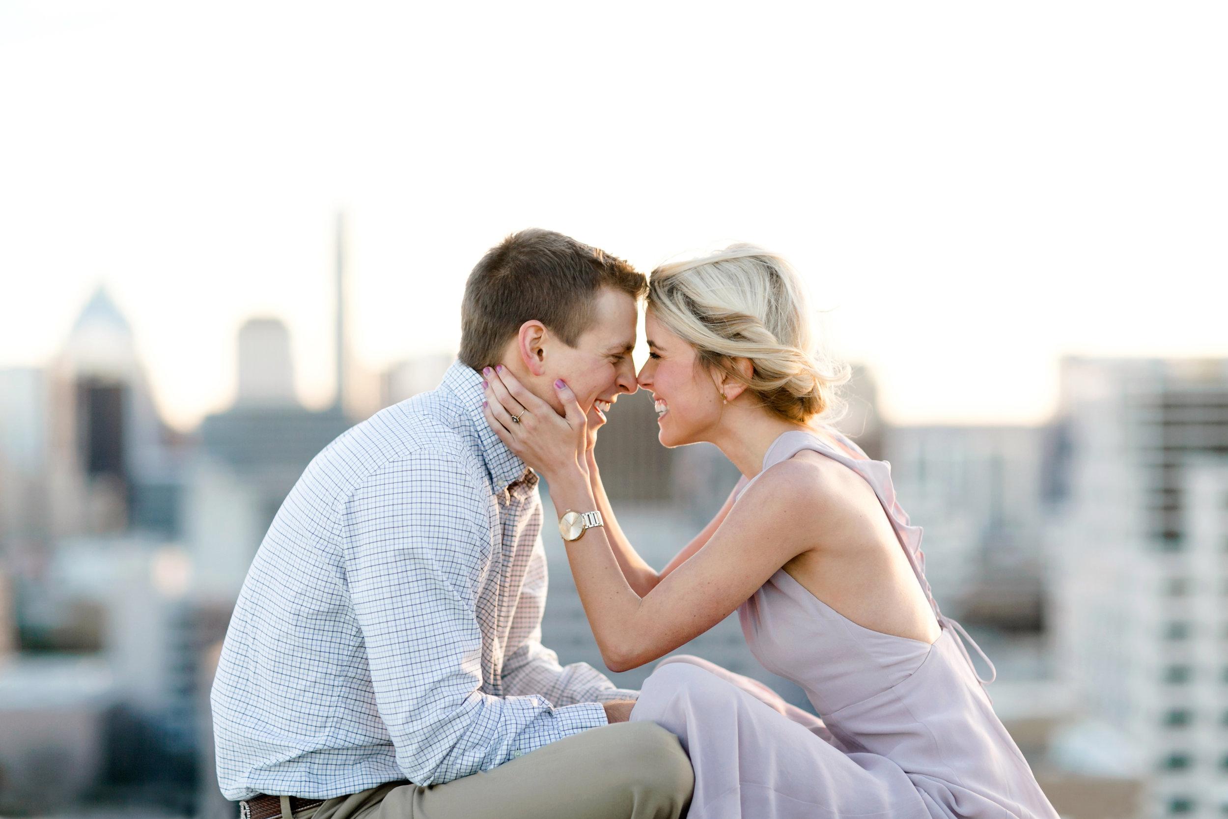 Austin Texas Fine Art Documentary Wedding Photographer -102.jpg