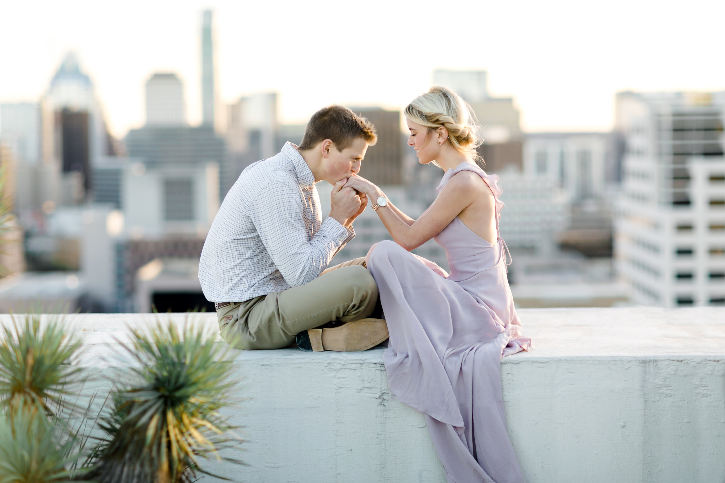 Austin Texas Fine Art Documentary Wedding Photographer -93.jpg
