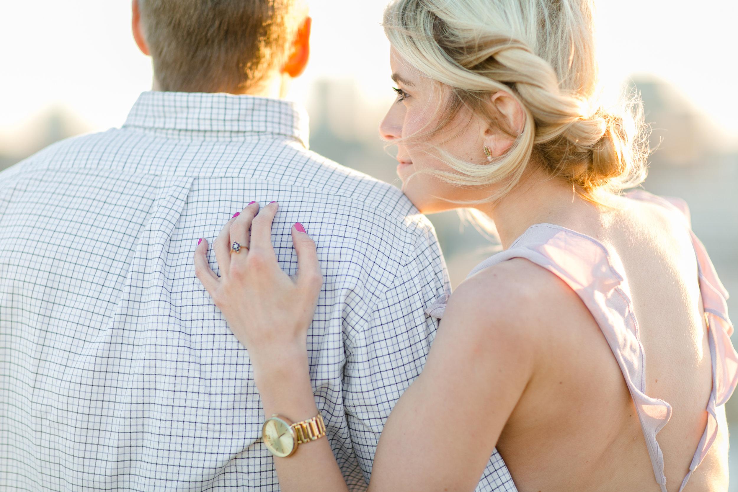 Austin Texas Fine Art Documentary Wedding Photographer -115.jpg