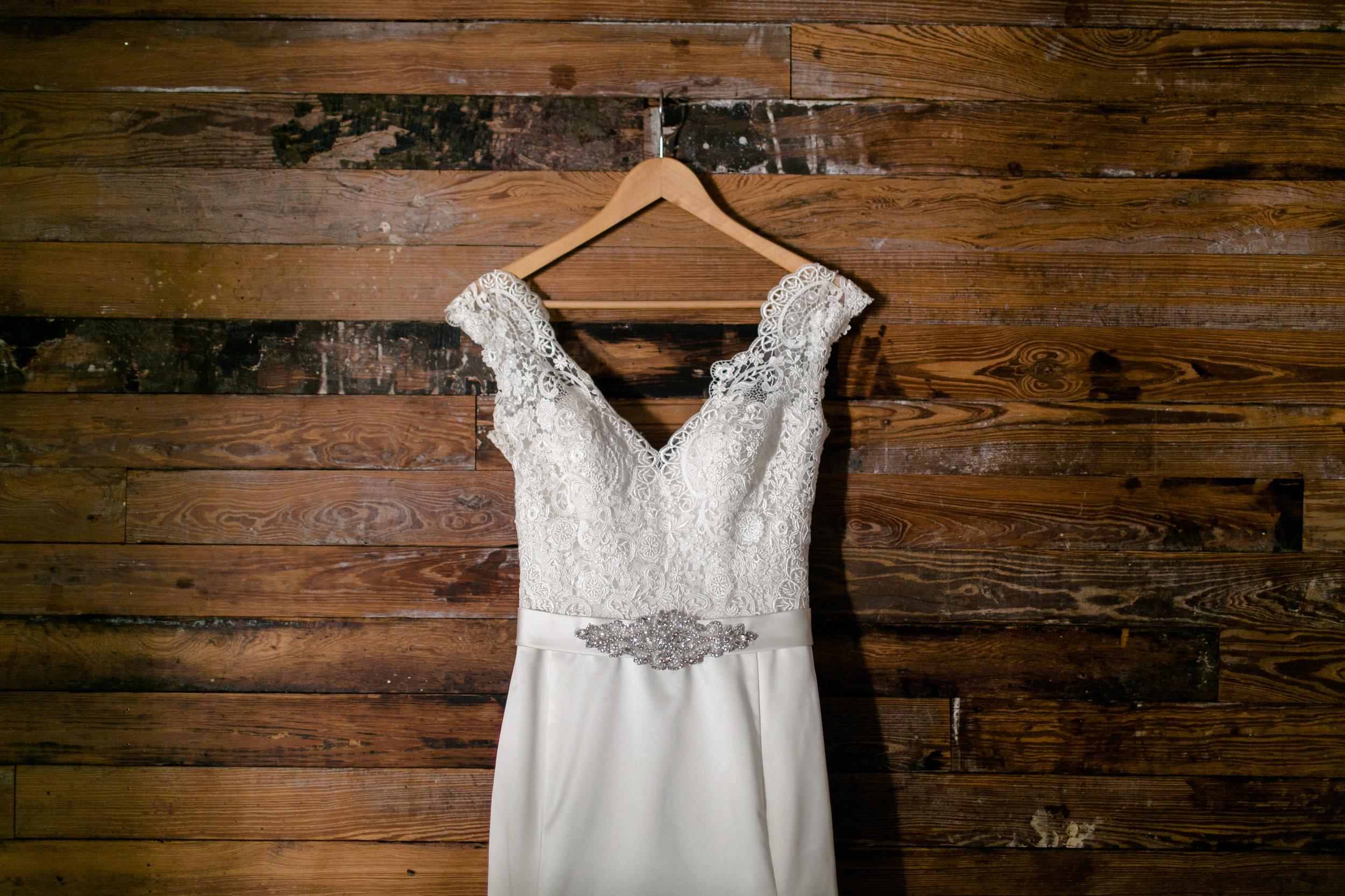 Austin Texas Fine Art Documentary Wedding Photographer-Key West-destination-1.jpg