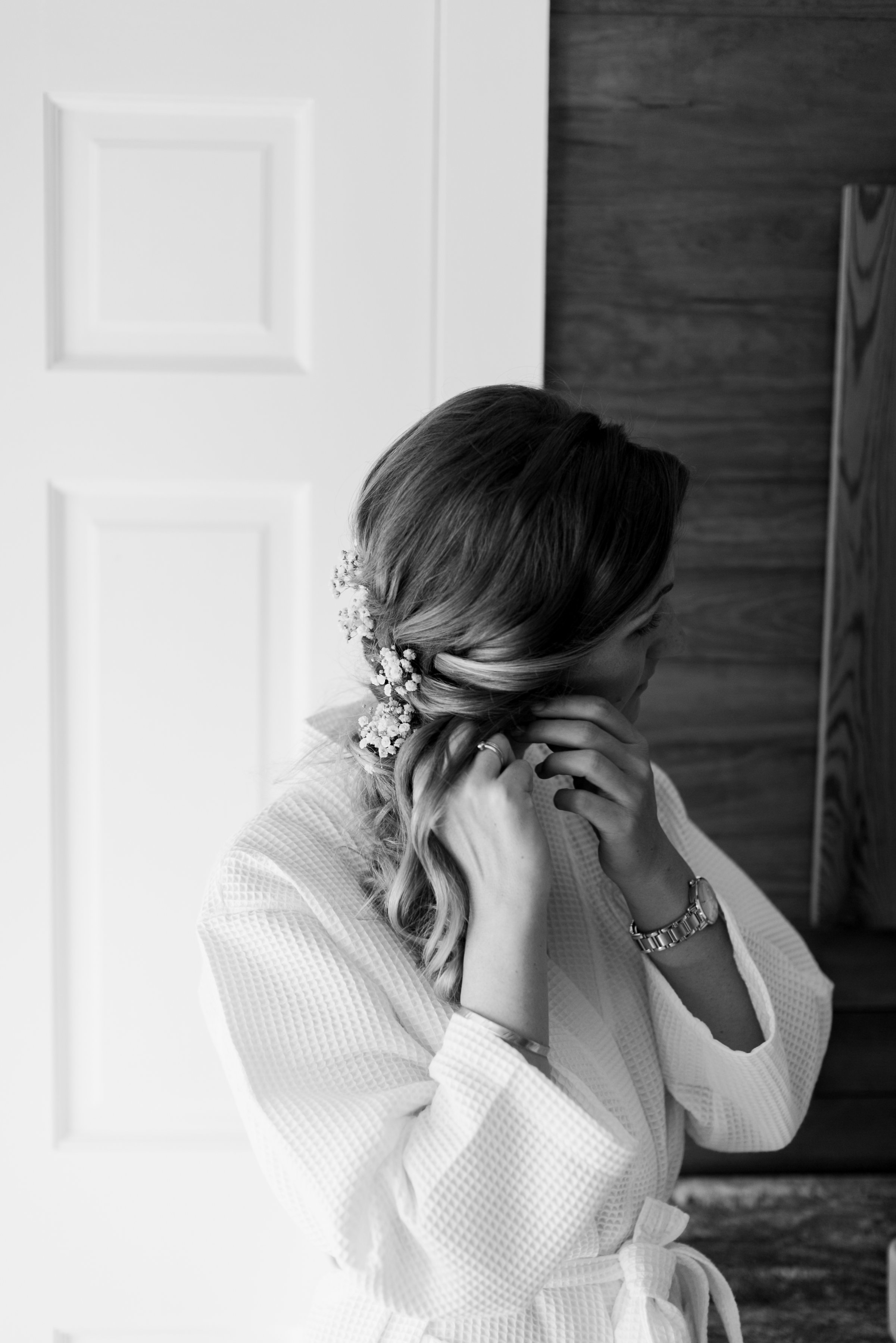 Austin Texas Fine Art Documentary Wedding Photographer-Key West-destination-15.jpg