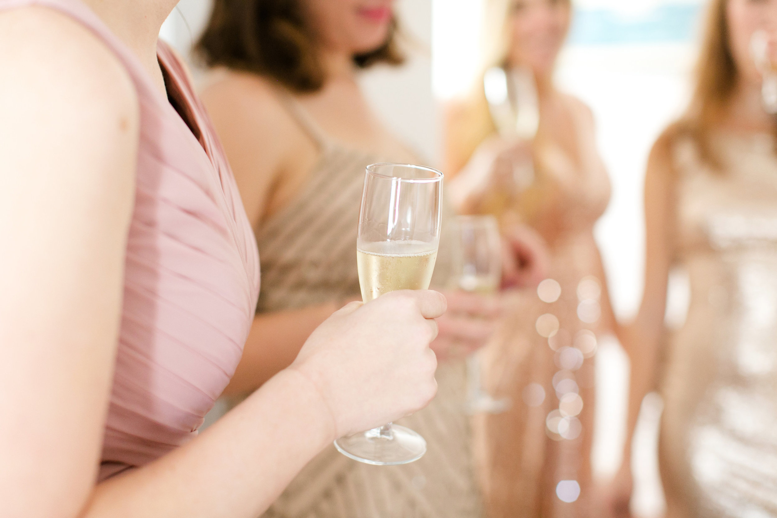 Austin Texas Fine Art Documentary Wedding Photographer-Key West-destination-19.jpg