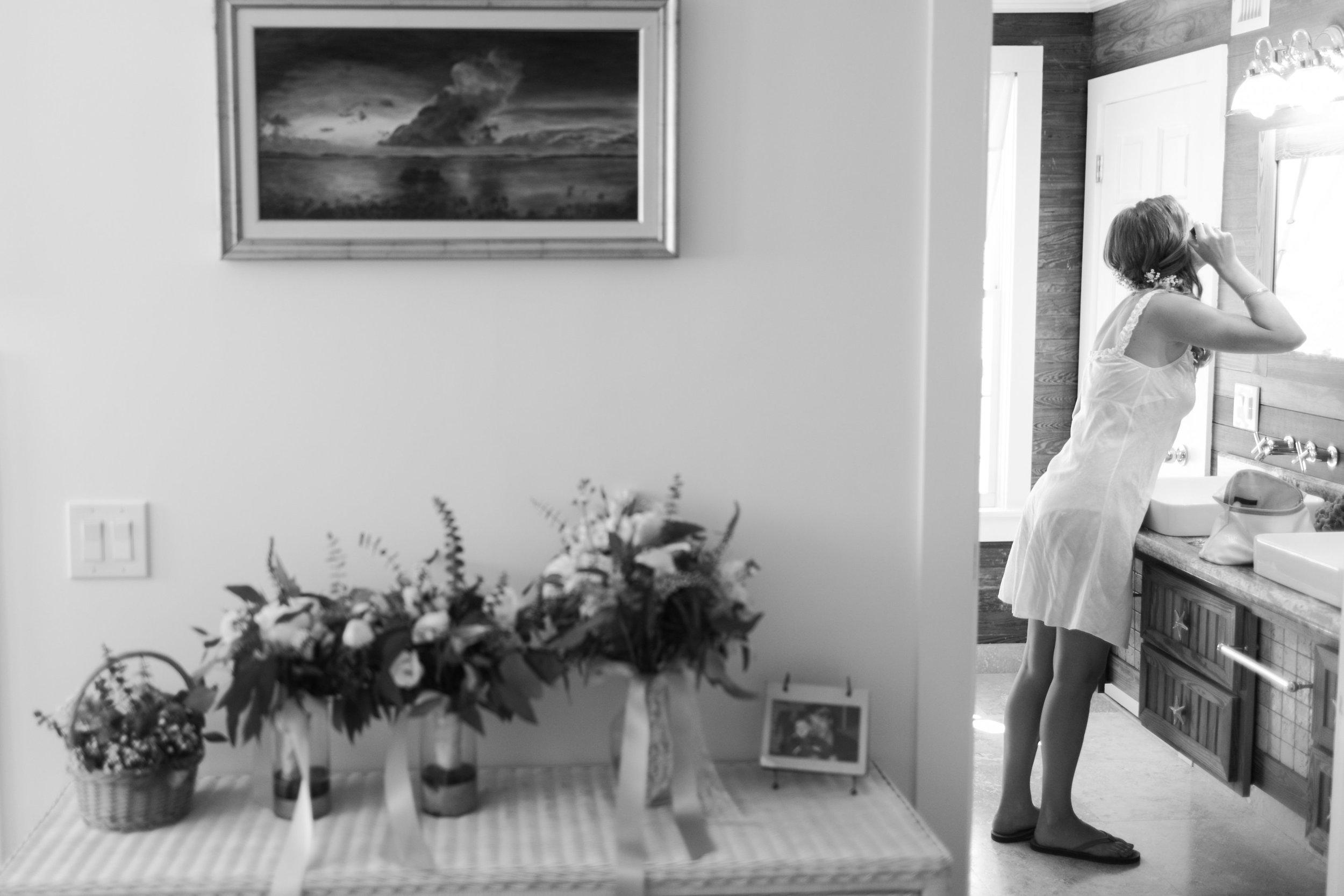 Austin Texas Fine Art Documentary Wedding Photographer-Key West-destination-22.jpg