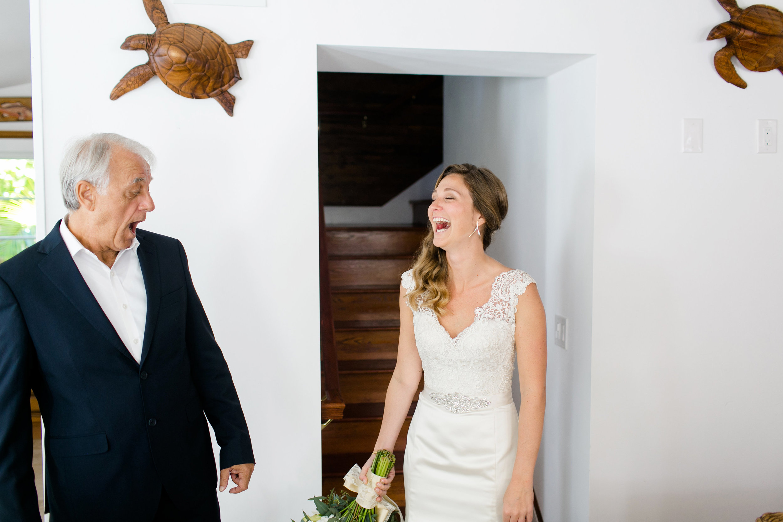 Austin Texas Fine Art Documentary Wedding Photographer-Key West-destination-25.jpg