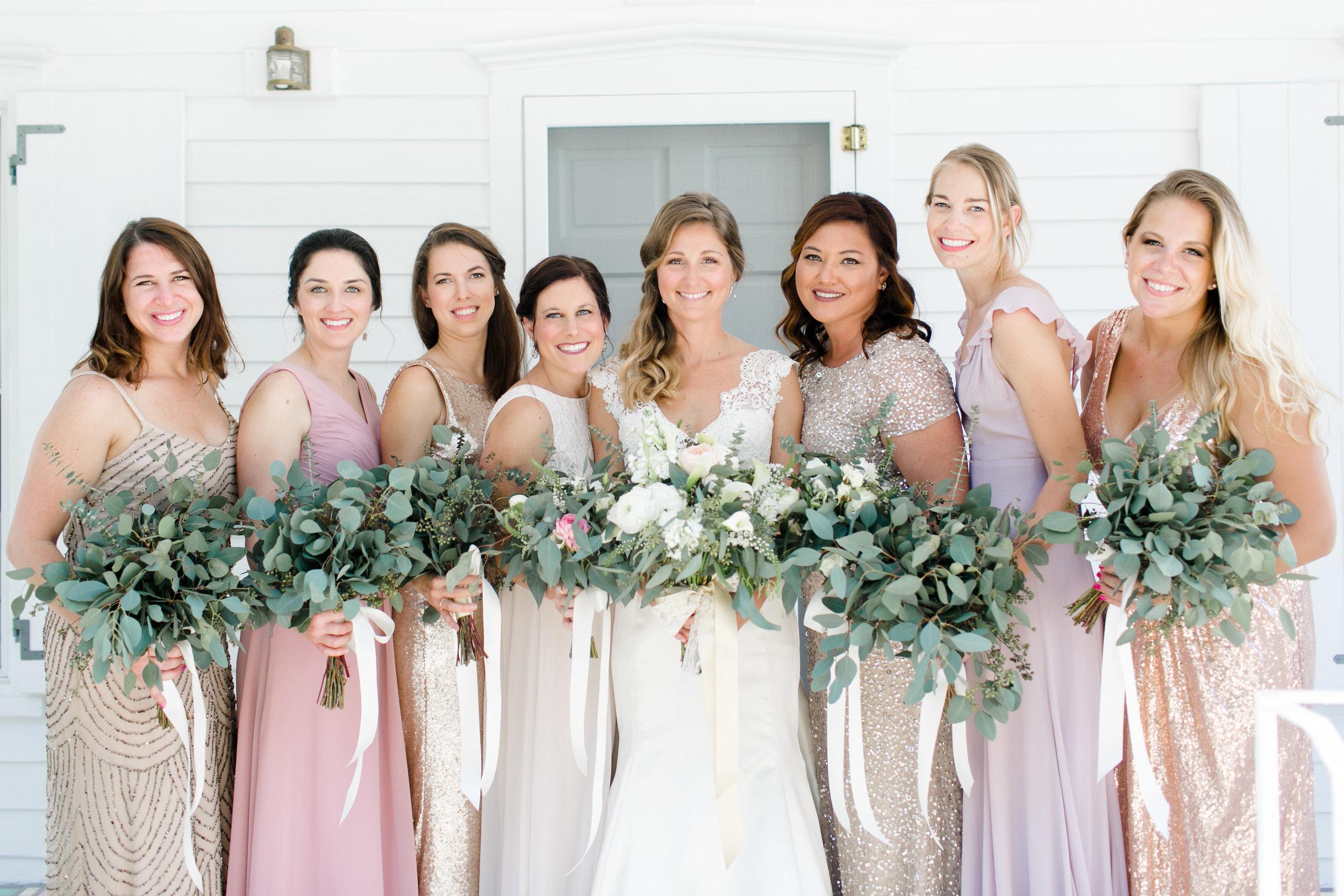 Austin Texas Fine Art Documentary Wedding Photographer-Key West-destination-26.jpg