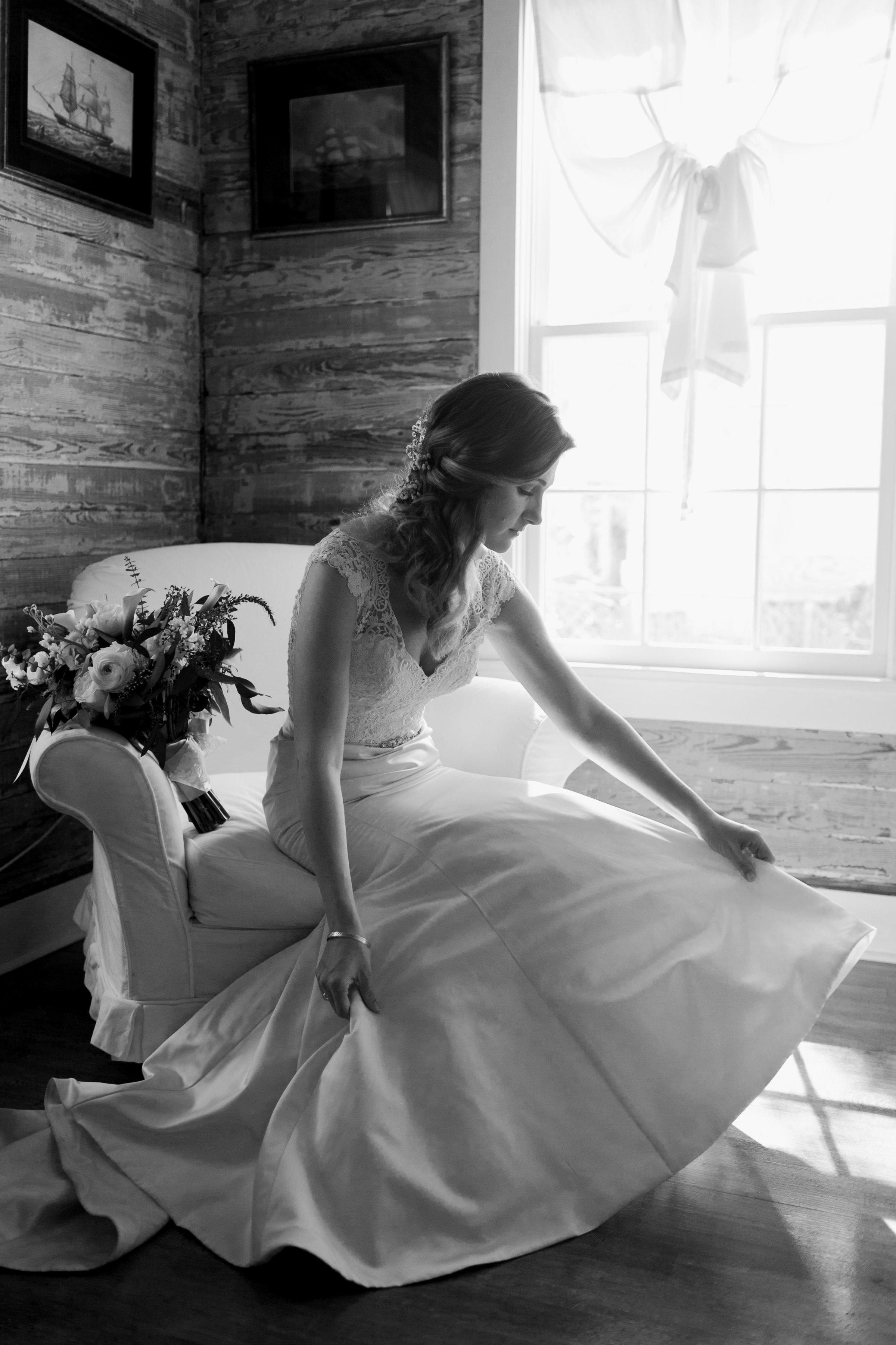 Austin Texas Fine Art Documentary Wedding Photographer-Key West-destination-29.jpg