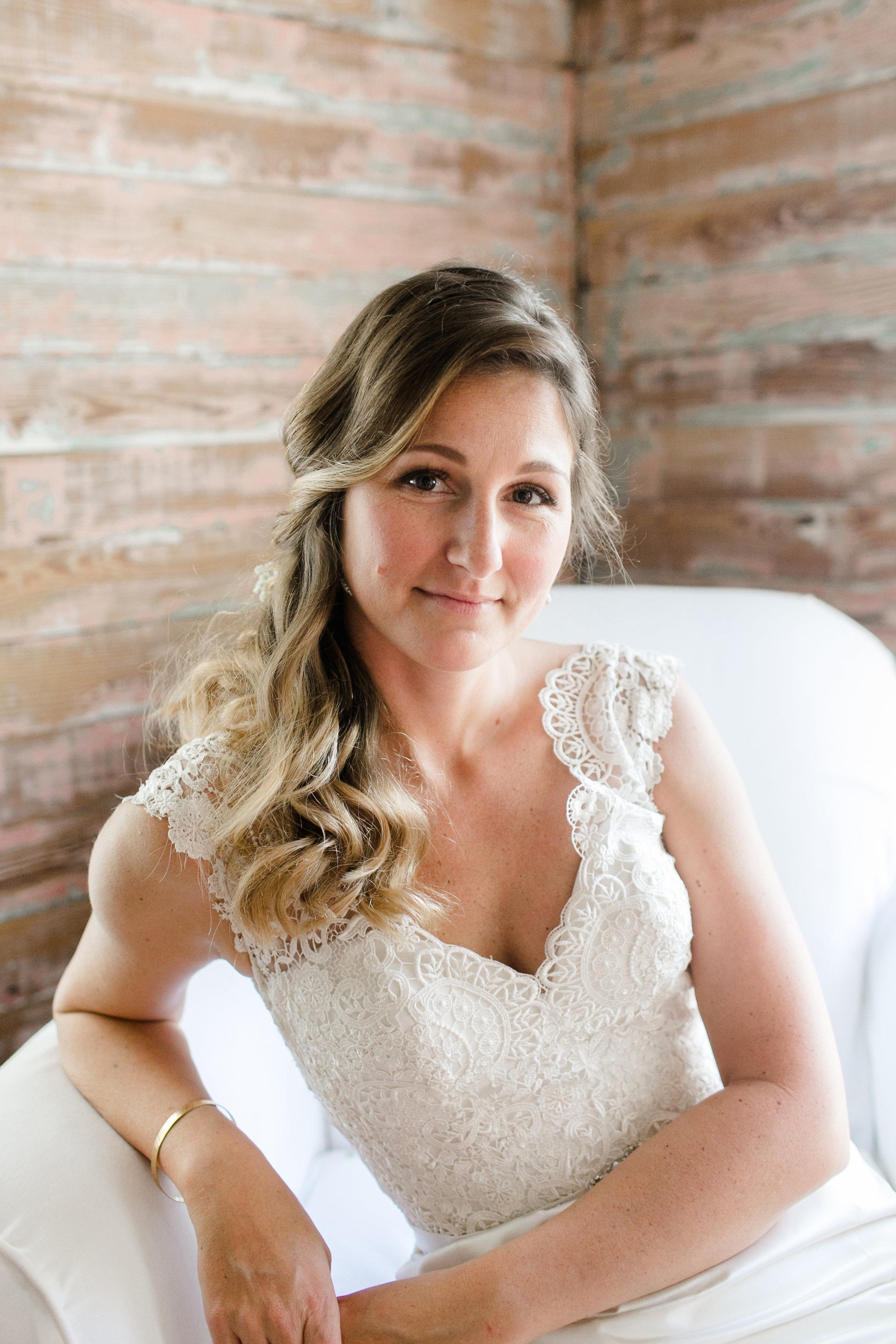 Austin Texas Fine Art Documentary Wedding Photographer-Key West-destination-30.jpg