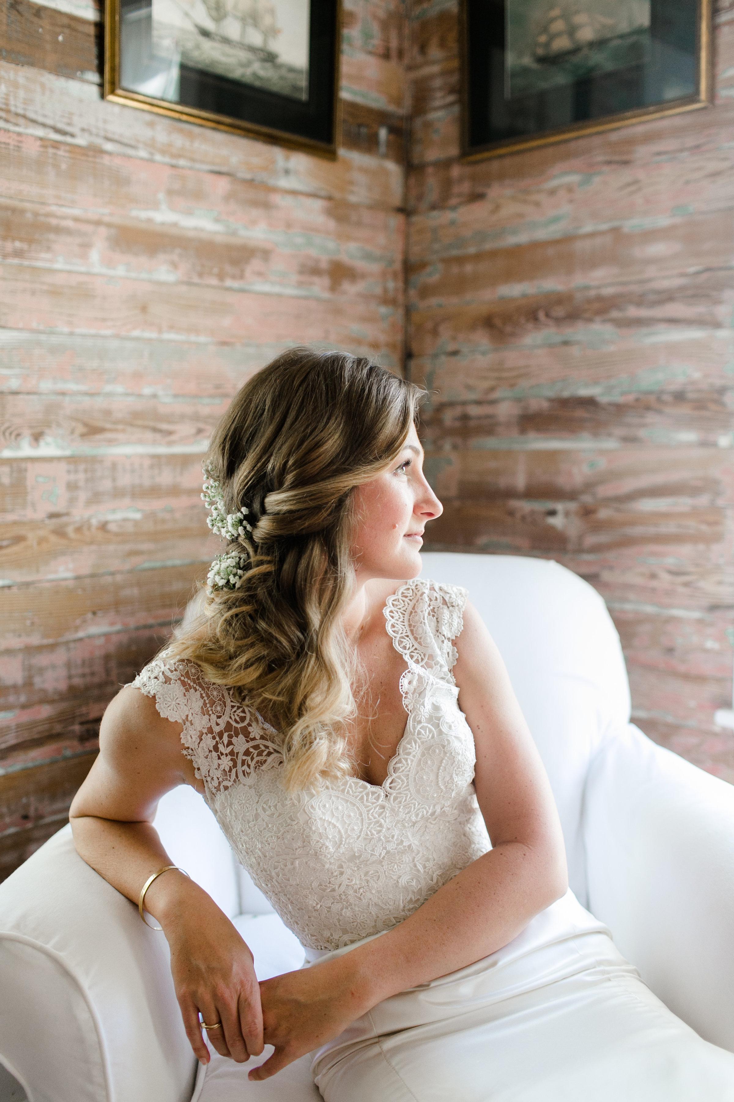 Austin Texas Fine Art Documentary Wedding Photographer-Key West-destination-31.jpg