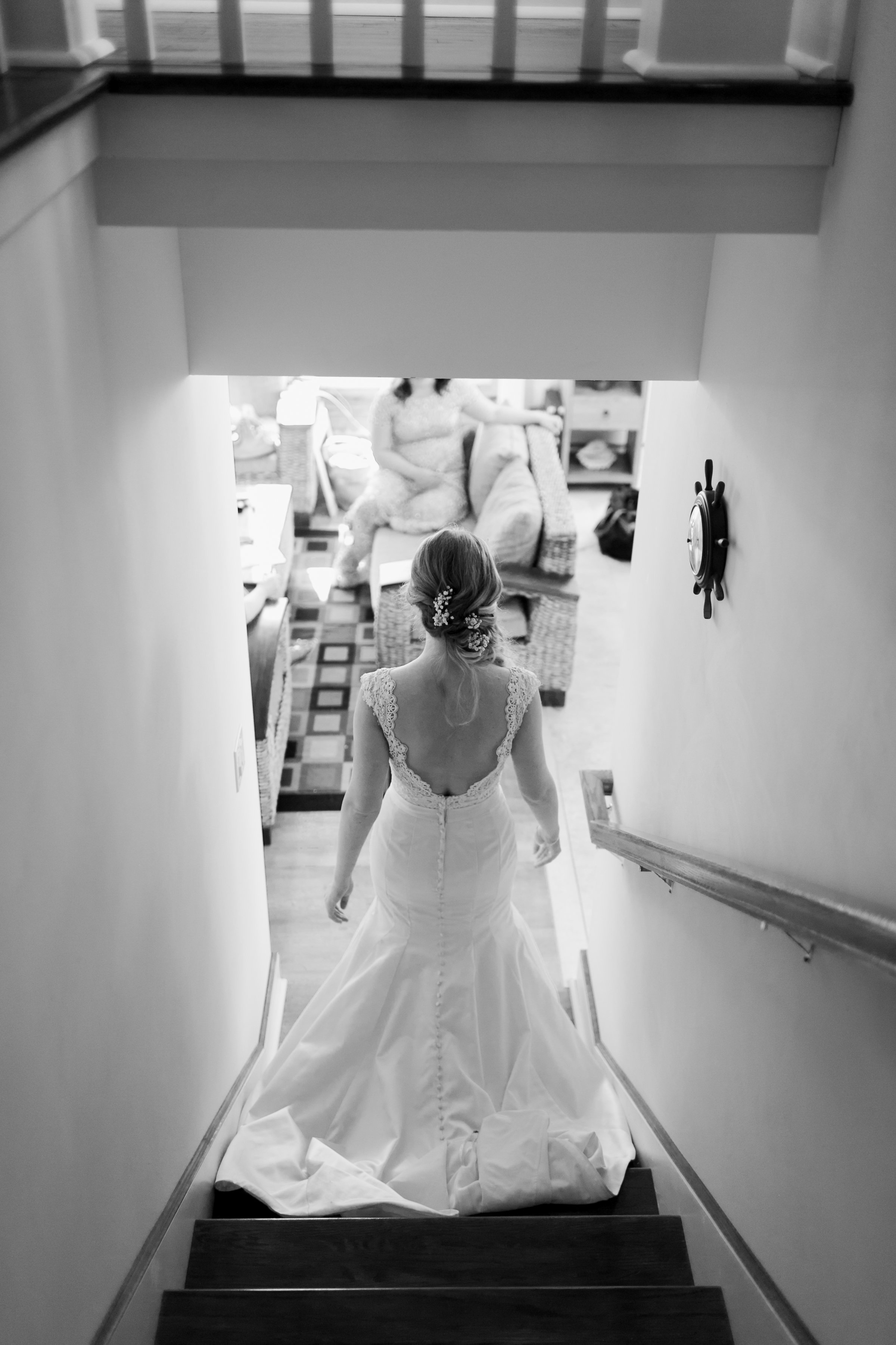 Austin Texas Fine Art Documentary Wedding Photographer-Key West-destination-33.jpg