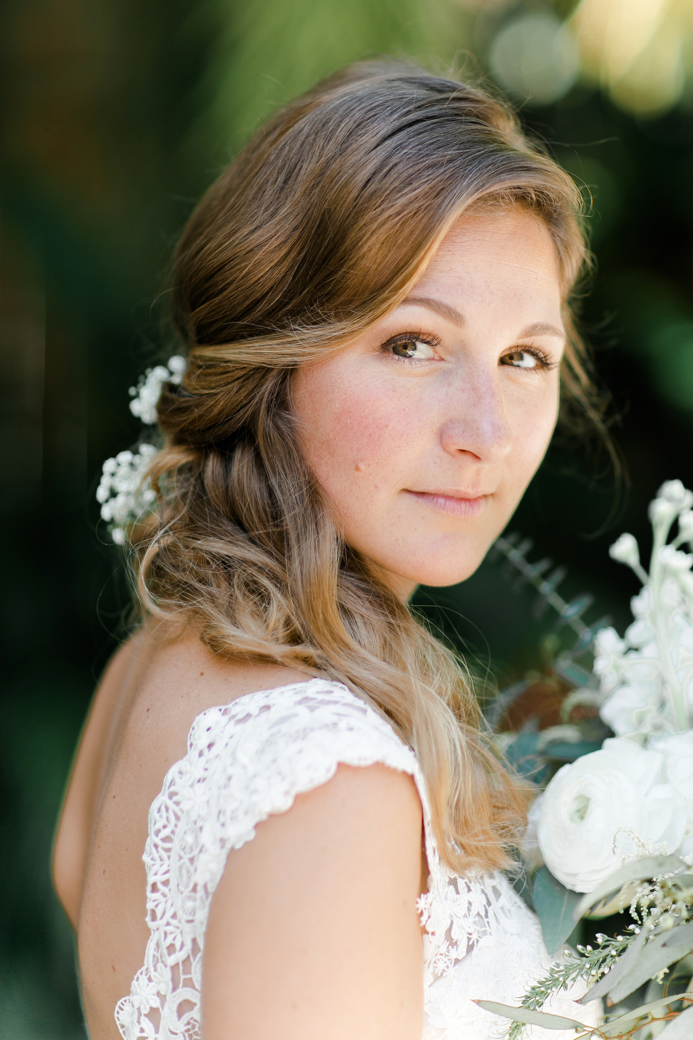 Austin Texas Fine Art Documentary Wedding Photographer-Key West-destination-35.jpg