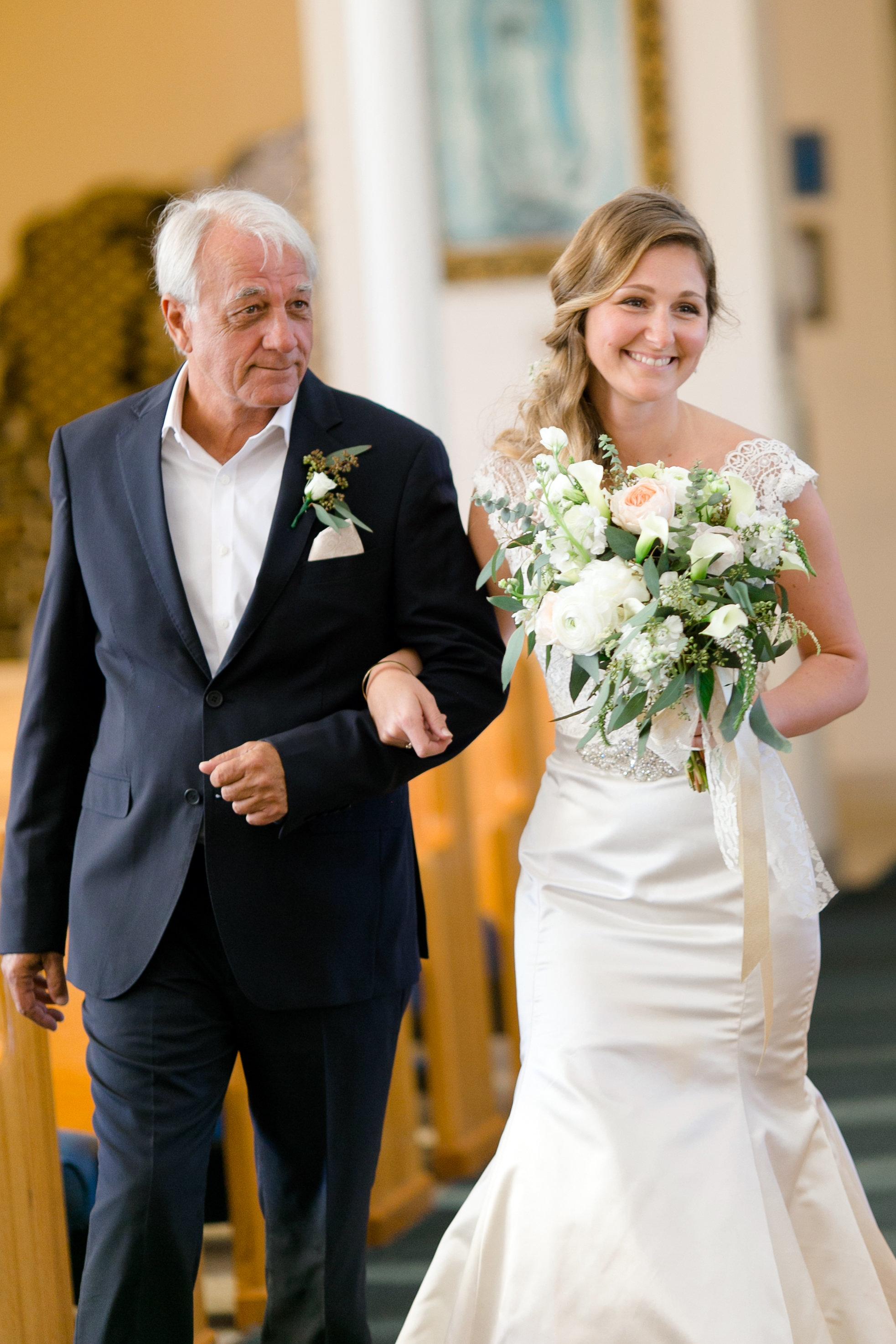 Austin Texas Fine Art Documentary Wedding Photographer-Key West-destination-37.jpg