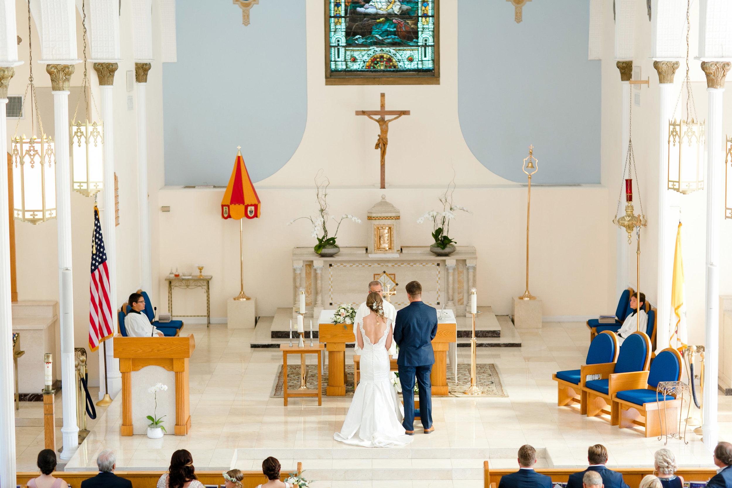 Austin Texas Fine Art Documentary Wedding Photographer-Key West-destination-39.jpg