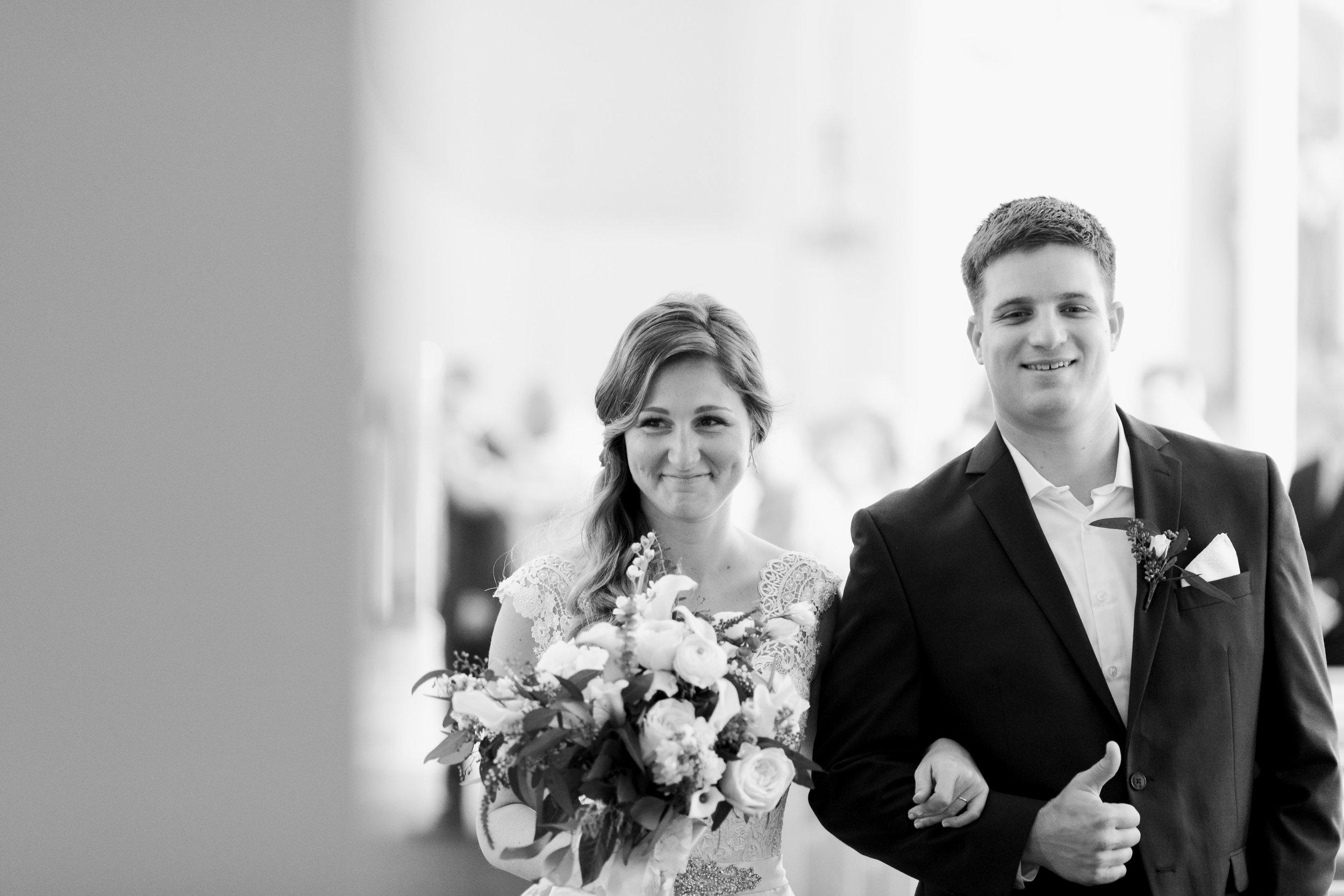 Austin Texas Fine Art Documentary Wedding Photographer-Key West-destination-41.jpg