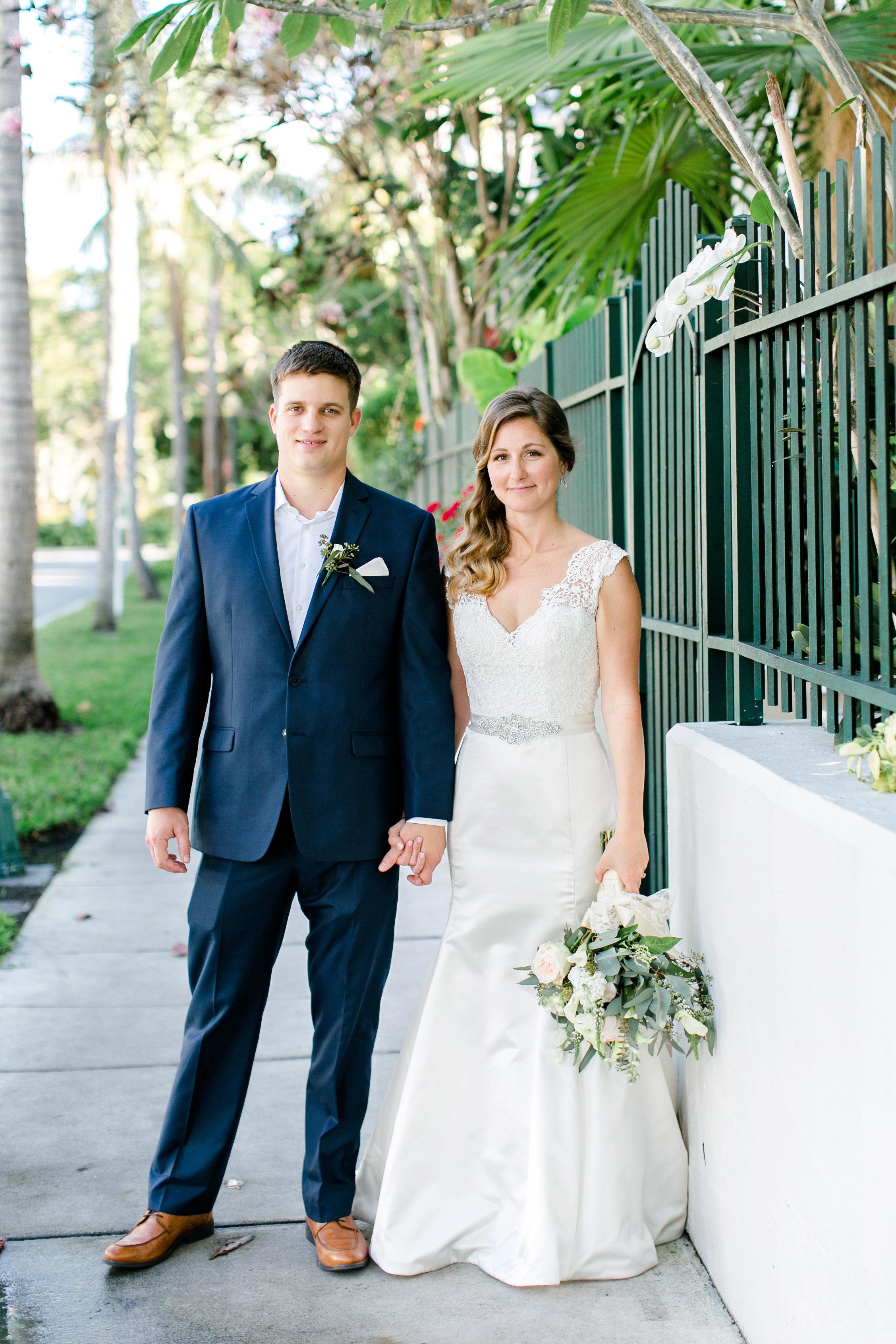 Austin Texas Fine Art Documentary Wedding Photographer-Key West-destination-43.jpg
