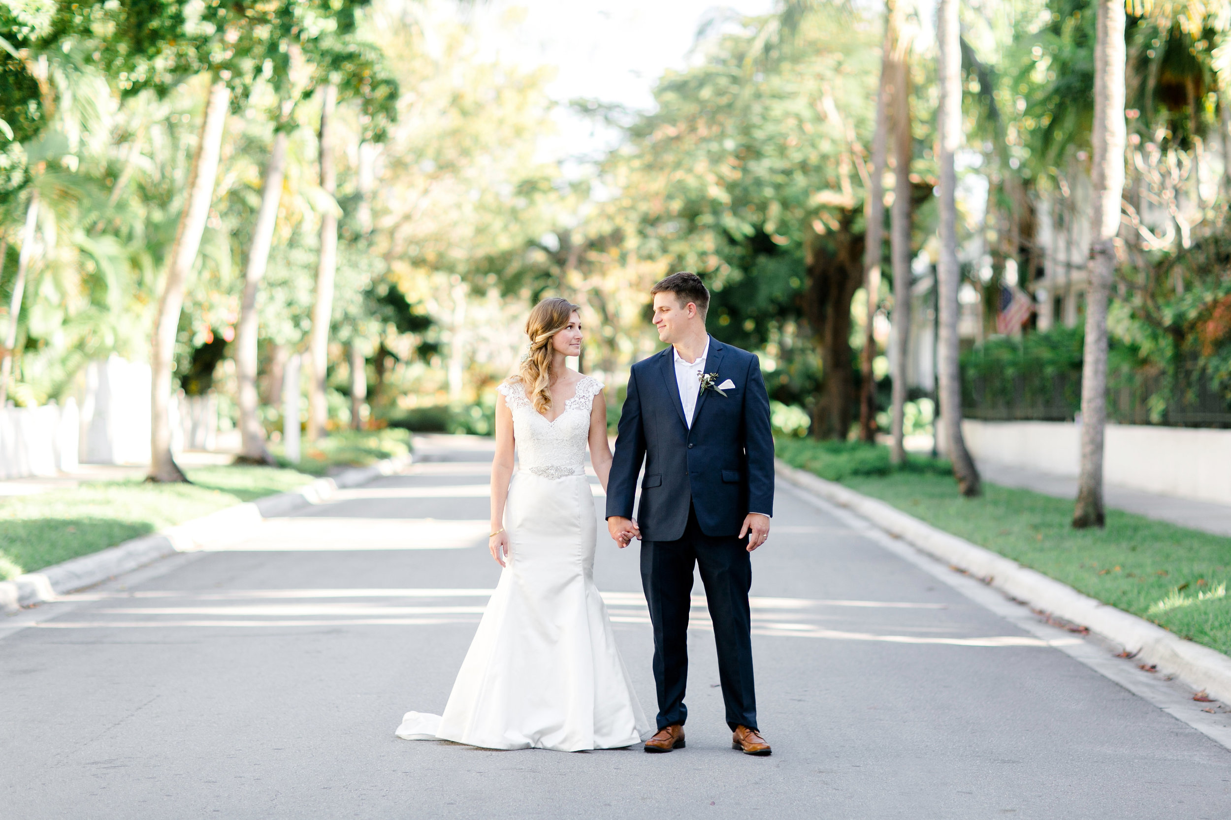 Austin Texas Fine Art Documentary Wedding Photographer-Key West-destination-45.jpg