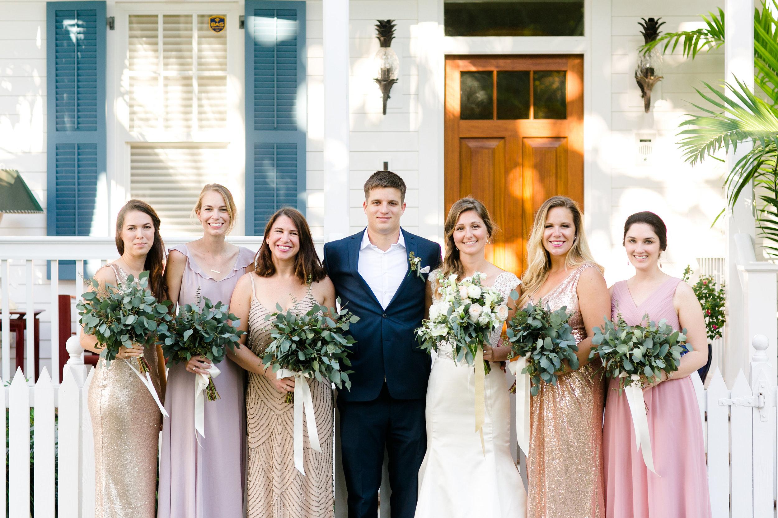 Austin Texas Fine Art Documentary Wedding Photographer-Key West-destination-47.jpg