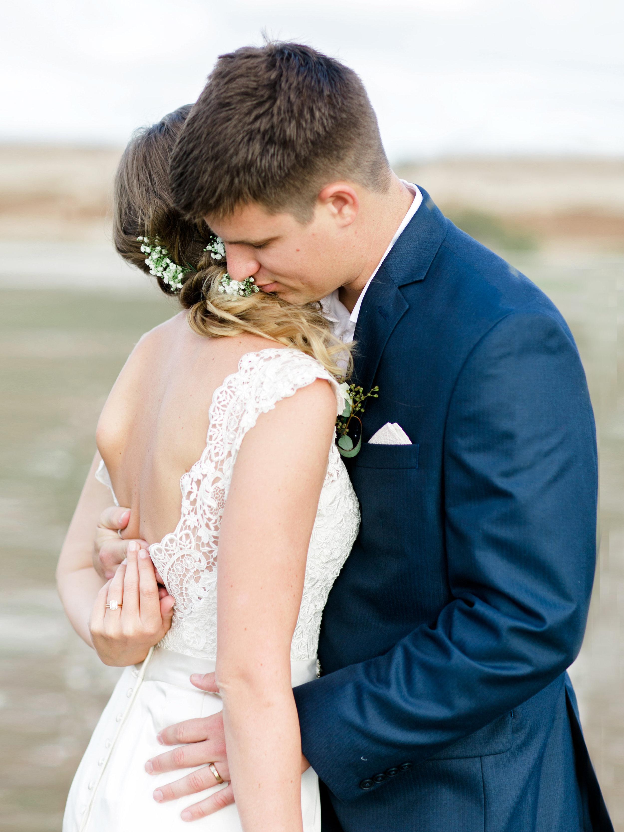 Austin Texas Fine Art Documentary Wedding Photographer-Key West-destination-48.jpg
