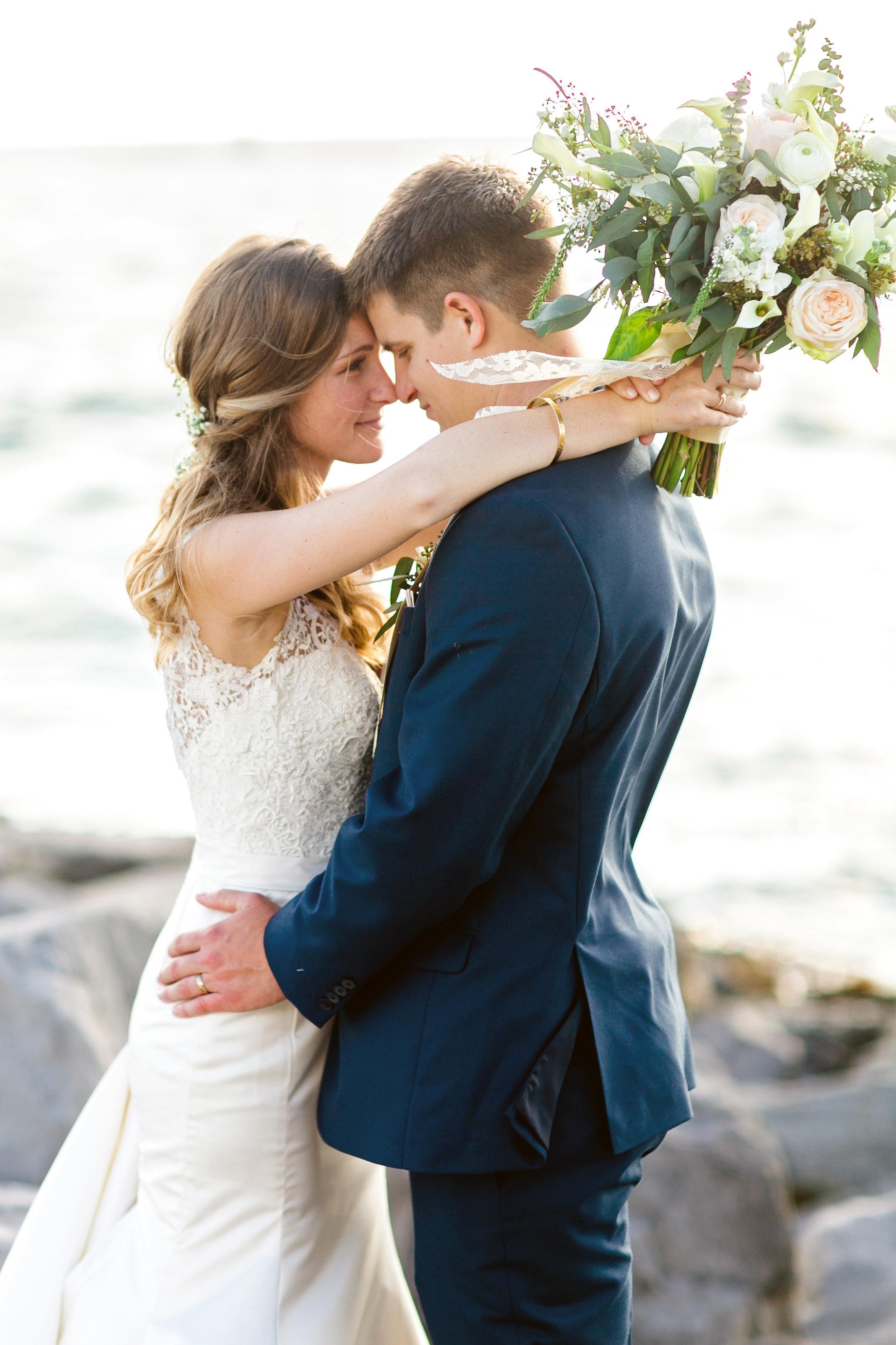 Austin Texas Fine Art Documentary Wedding Photographer-Key West-destination-50.jpg
