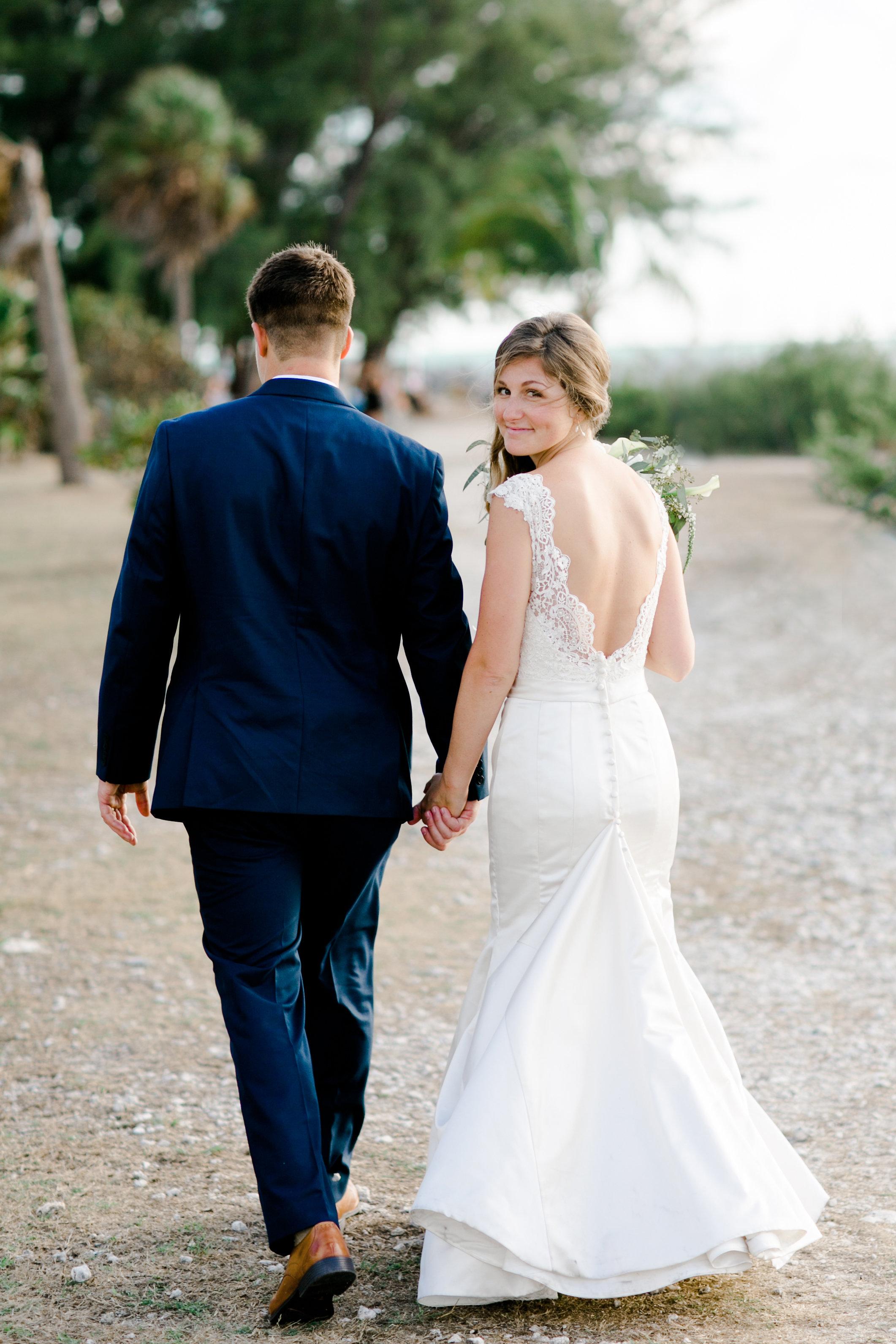 Austin Texas Fine Art Documentary Wedding Photographer-Key West-destination-49.jpg
