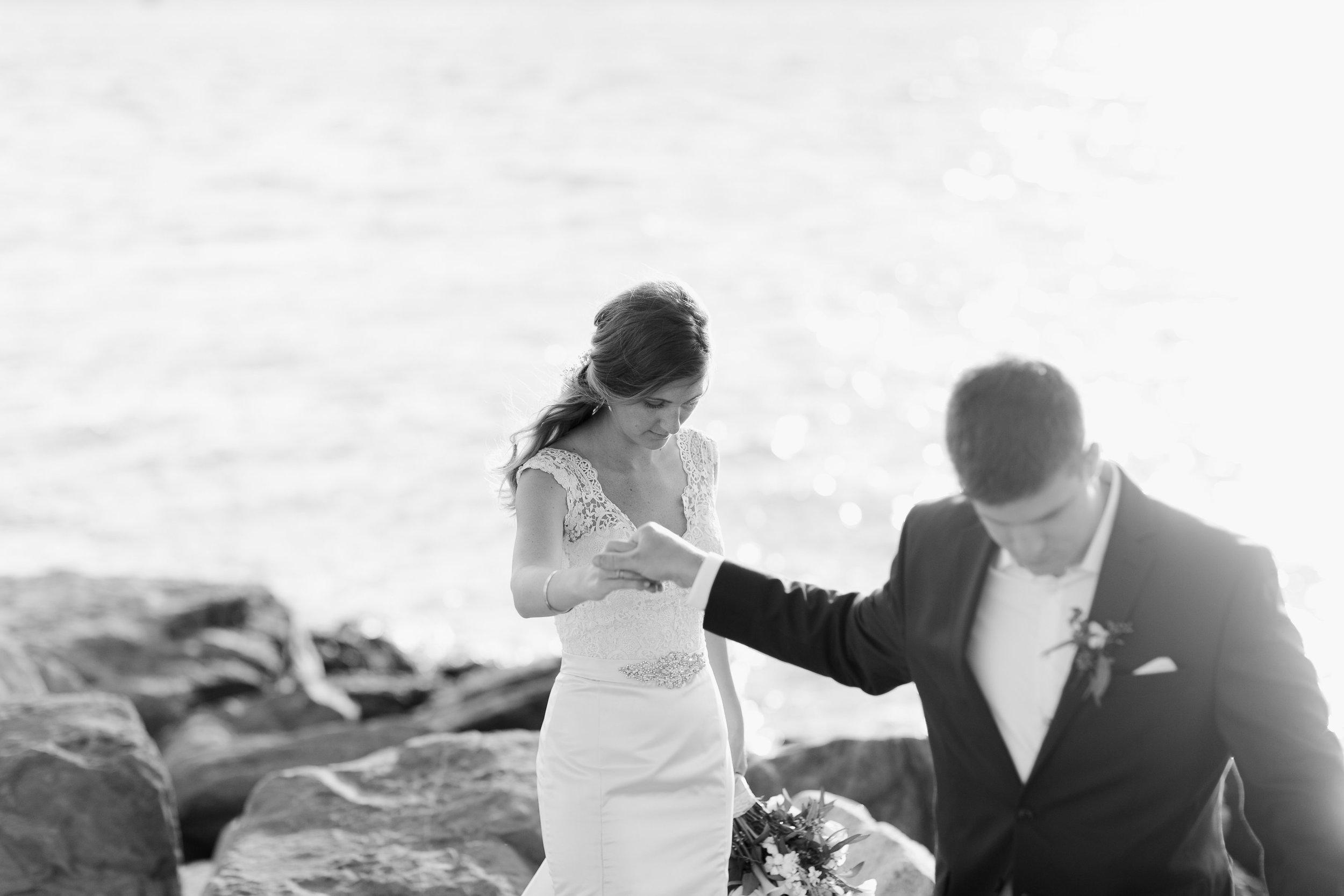 Austin Texas Fine Art Documentary Wedding Photographer-Key West-destination-51.jpg