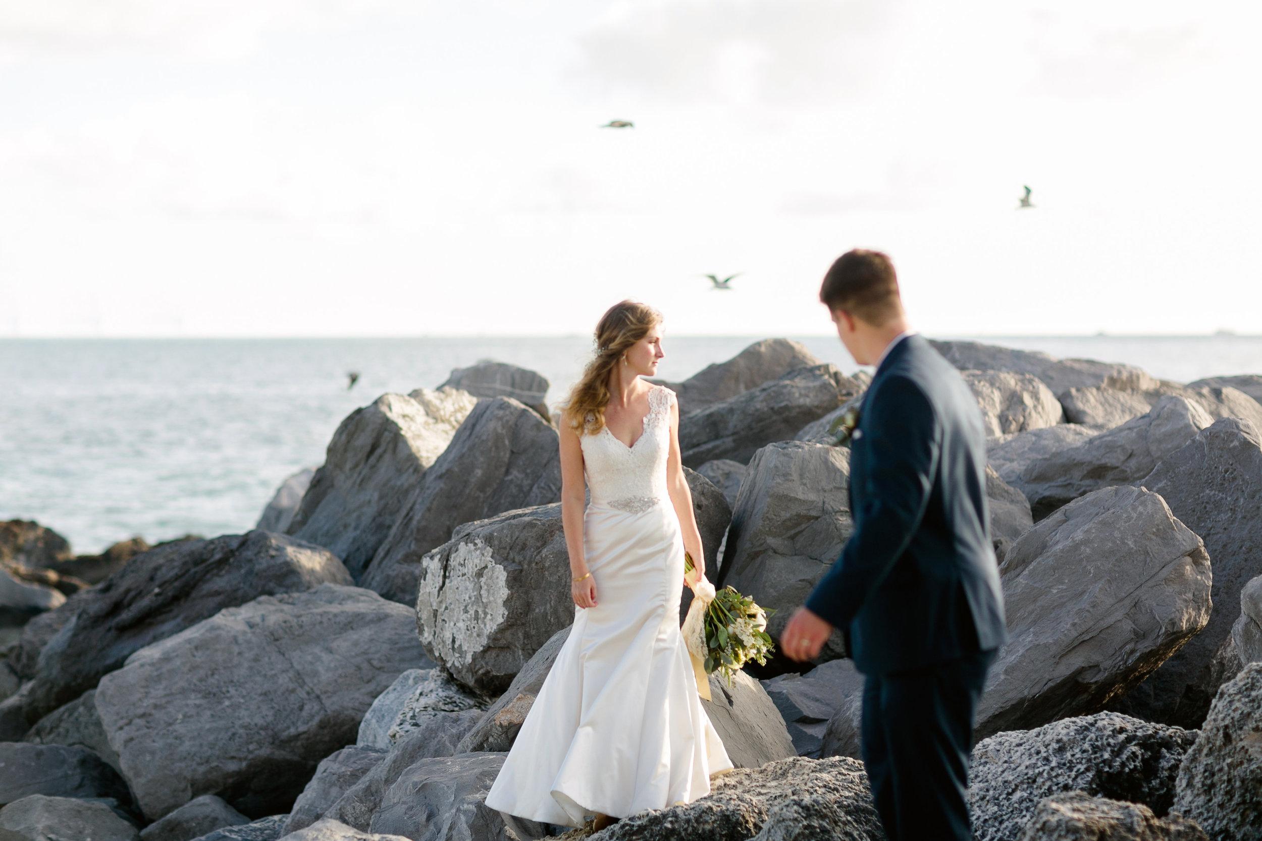 Austin Texas Fine Art Documentary Wedding Photographer-Key West-destination-52.jpg