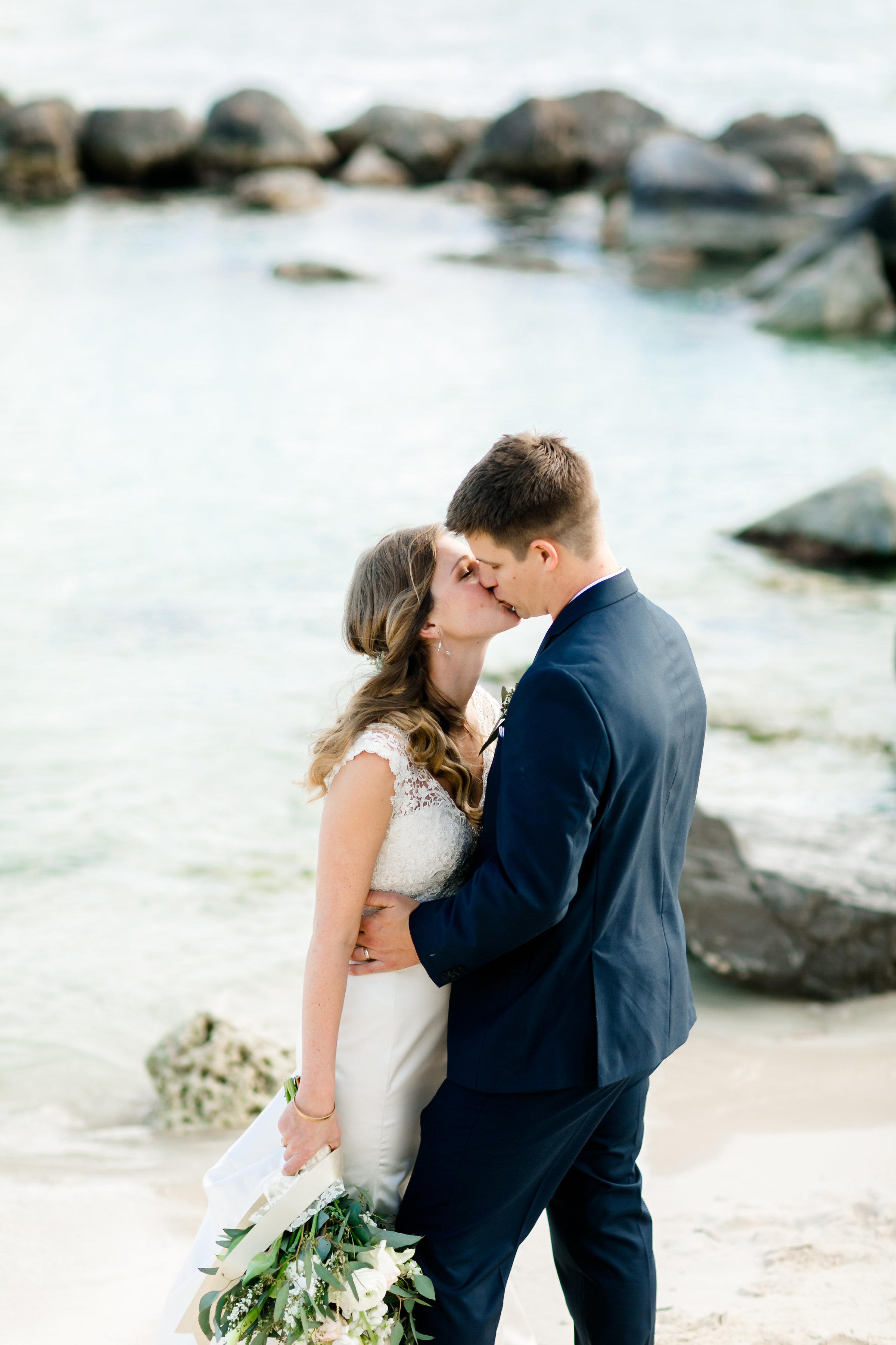 Austin Texas Fine Art Documentary Wedding Photographer-Key West-destination-54.jpg