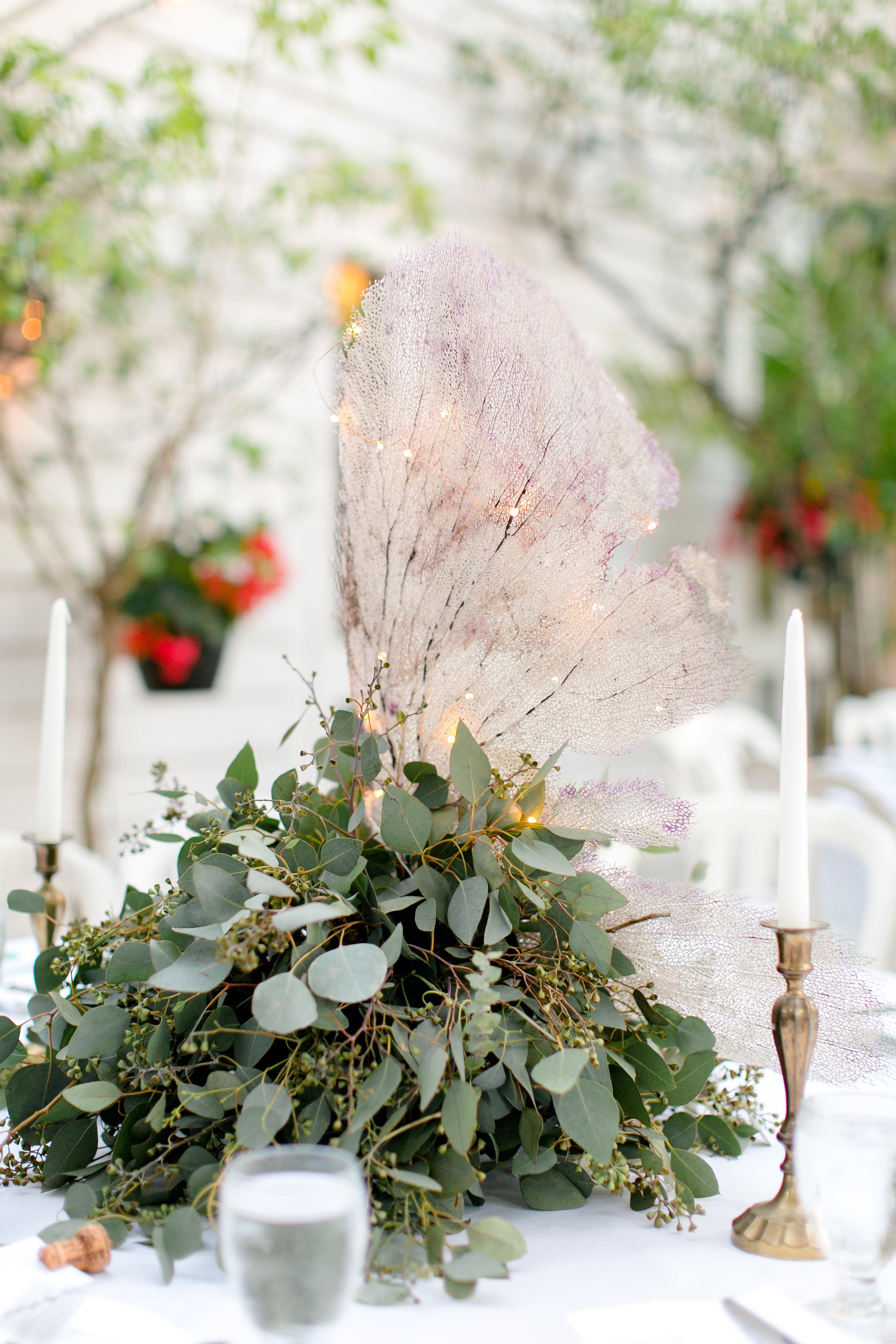 Austin Texas Fine Art Documentary Wedding Photographer-Key West-destination-58.jpg