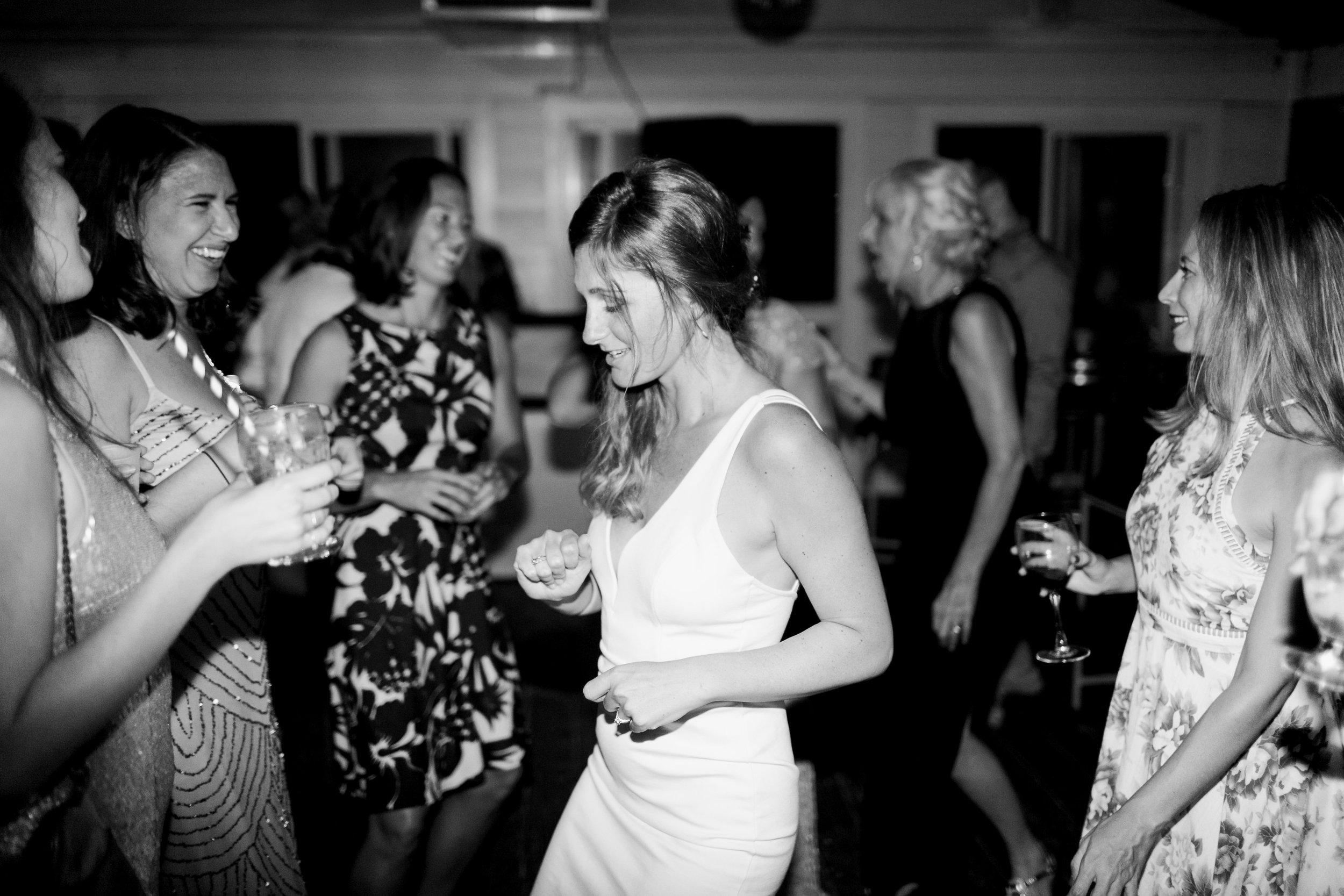 Austin Texas Fine Art Documentary Wedding Photographer-Key West-destination-67.jpg