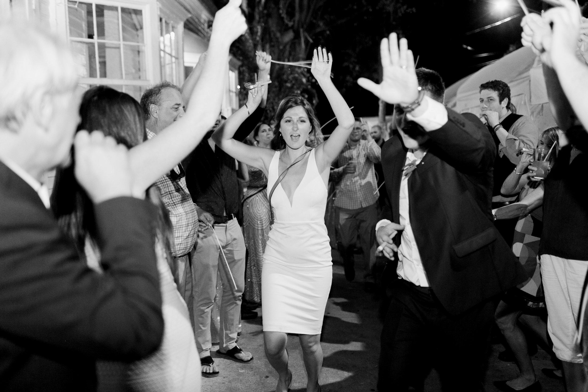 Austin Texas Fine Art Documentary Wedding Photographer-Key West-destination-69.jpg