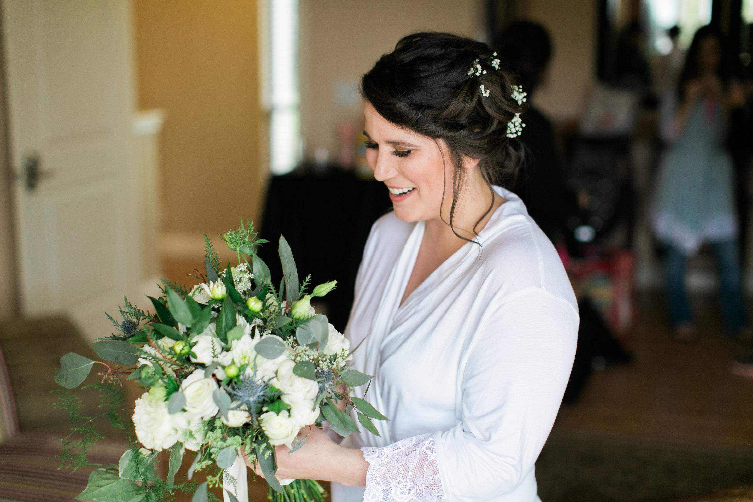Austin_Texas_Fine_Art_Wedding_Photographer_Kayla_Snell_Photography_Antebellum_Oaks40.jpg