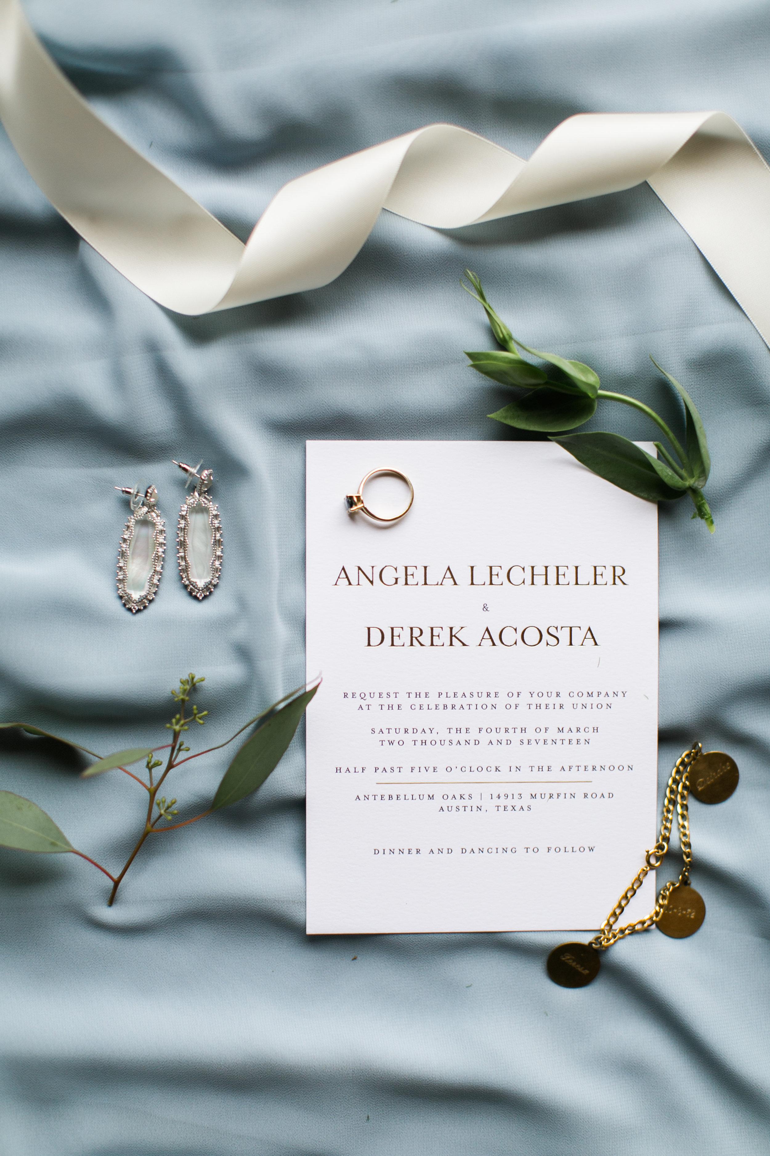 Austin_Texas_Fine_Art_Wedding_Photographer_Kayla_Snell_Photography_Antebellum_Oaks45.jpg